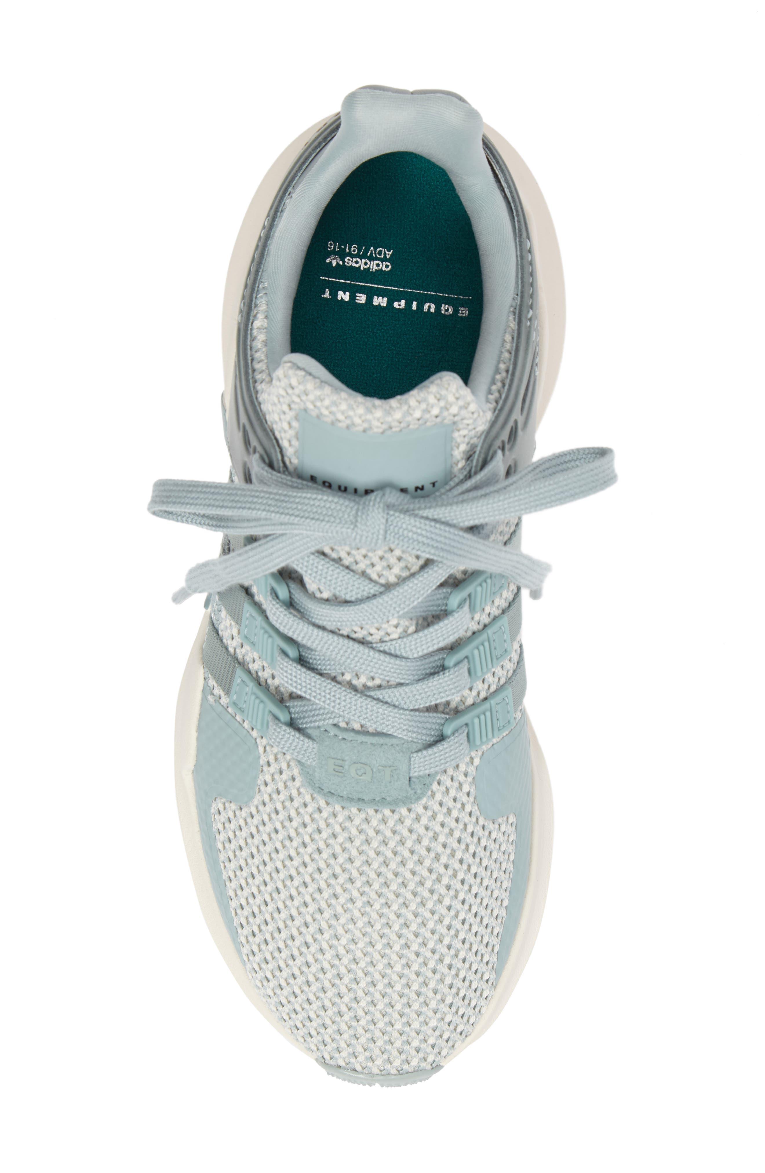 EQT Support Adv Sneaker,                             Alternate thumbnail 53, color,