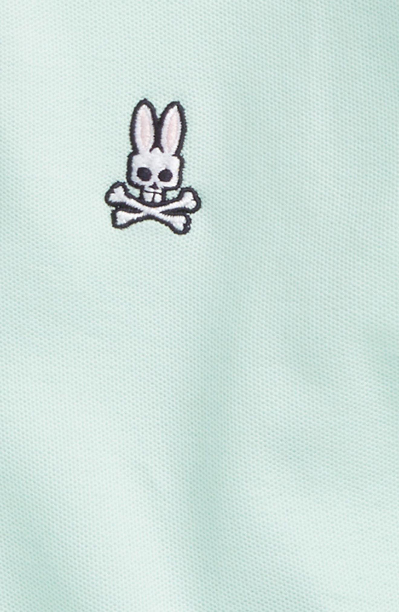 St Croix Polo,                             Alternate thumbnail 13, color,