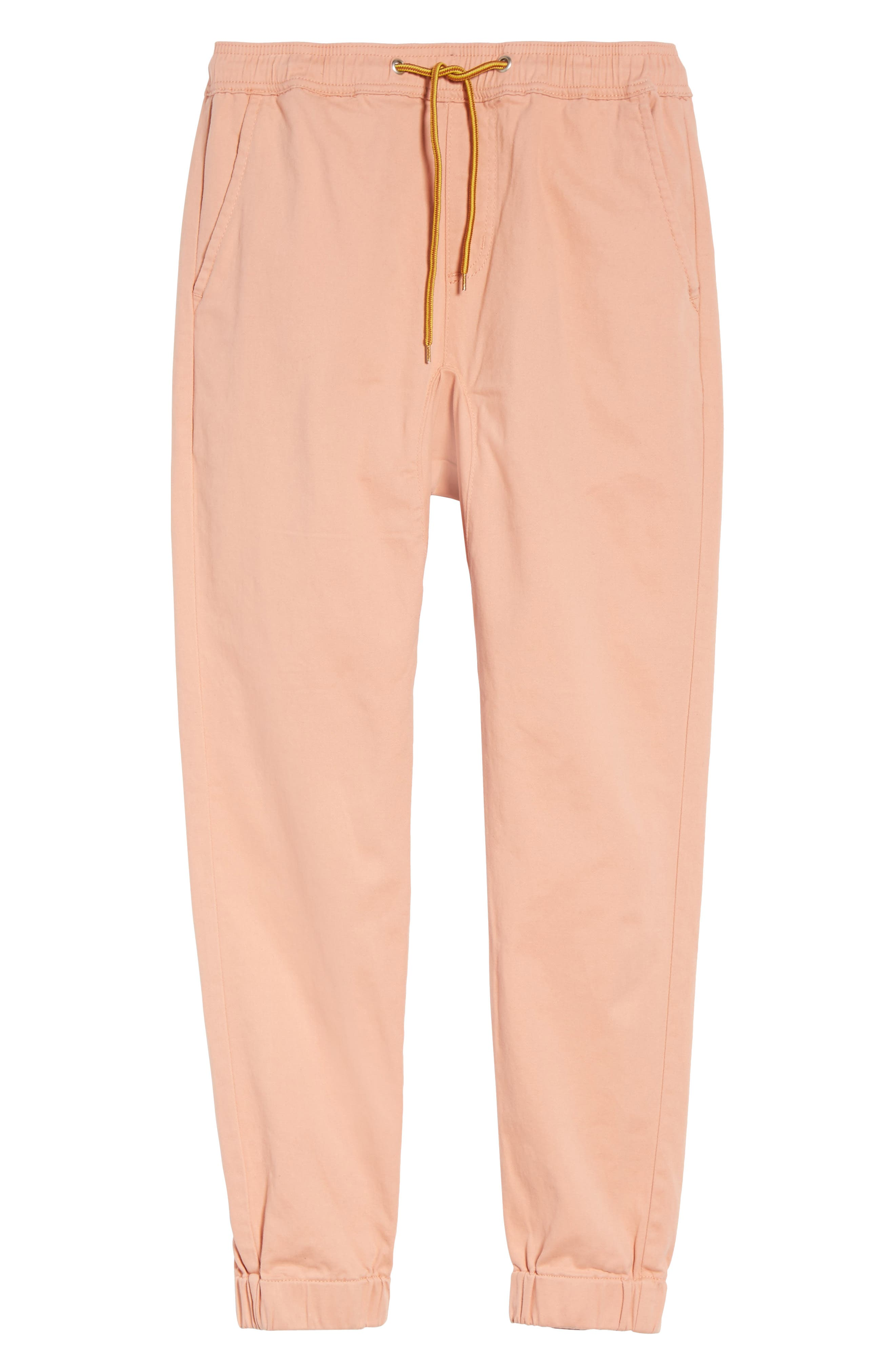Weekend Jogger Pants,                             Alternate thumbnail 48, color,