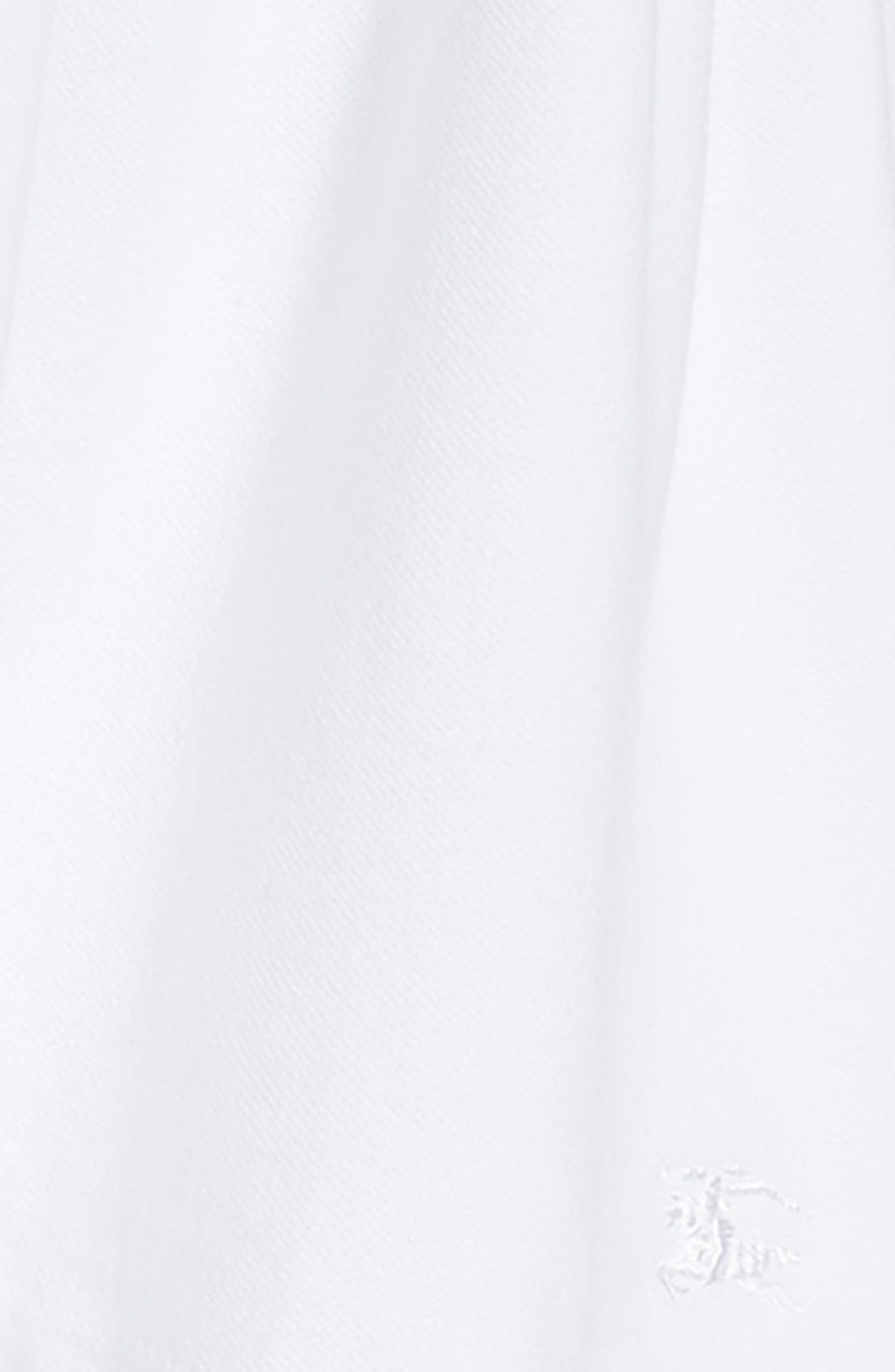 Cali Dress,                             Alternate thumbnail 3, color,