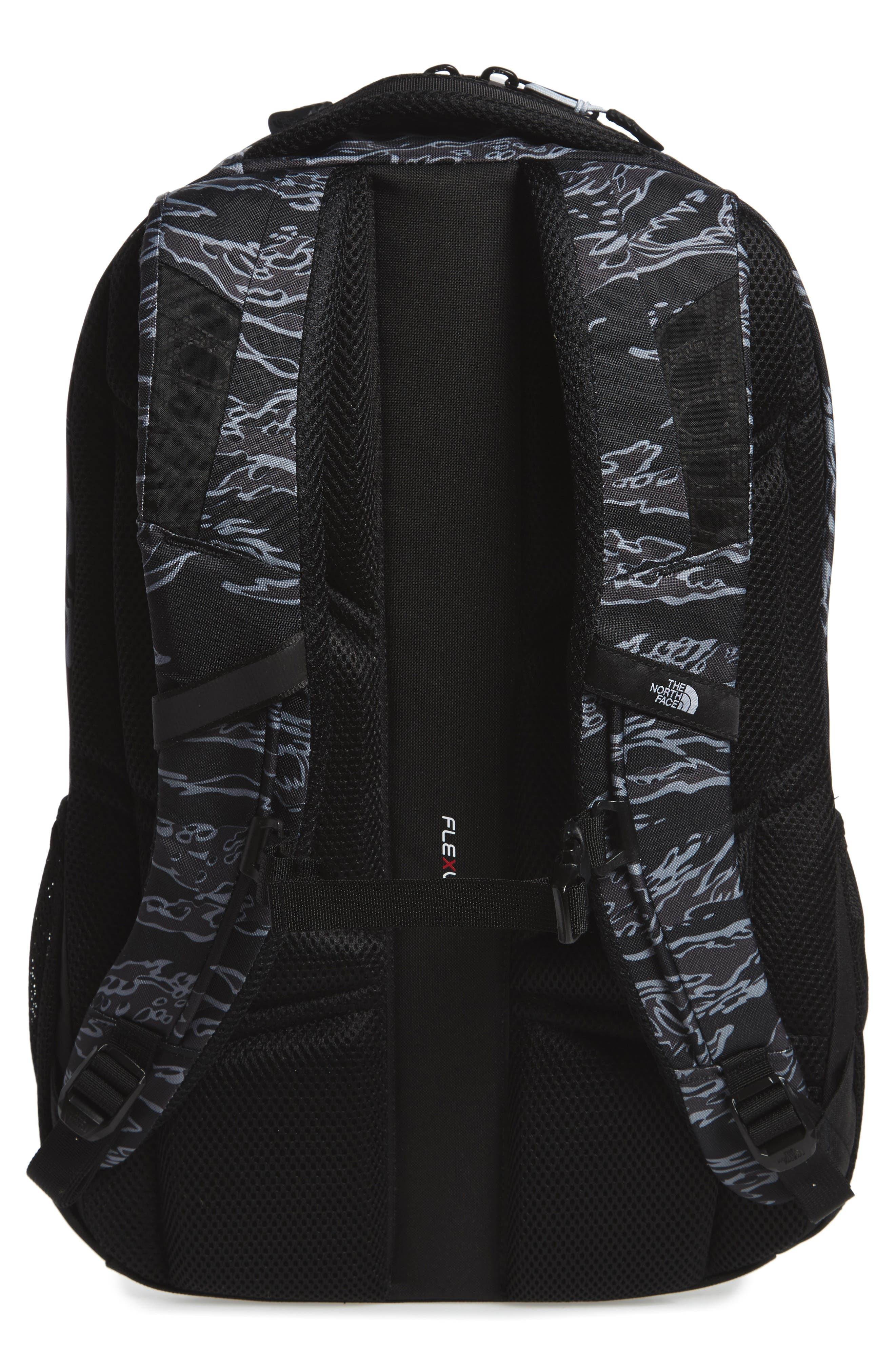 'Jester' Backpack,                             Alternate thumbnail 48, color,