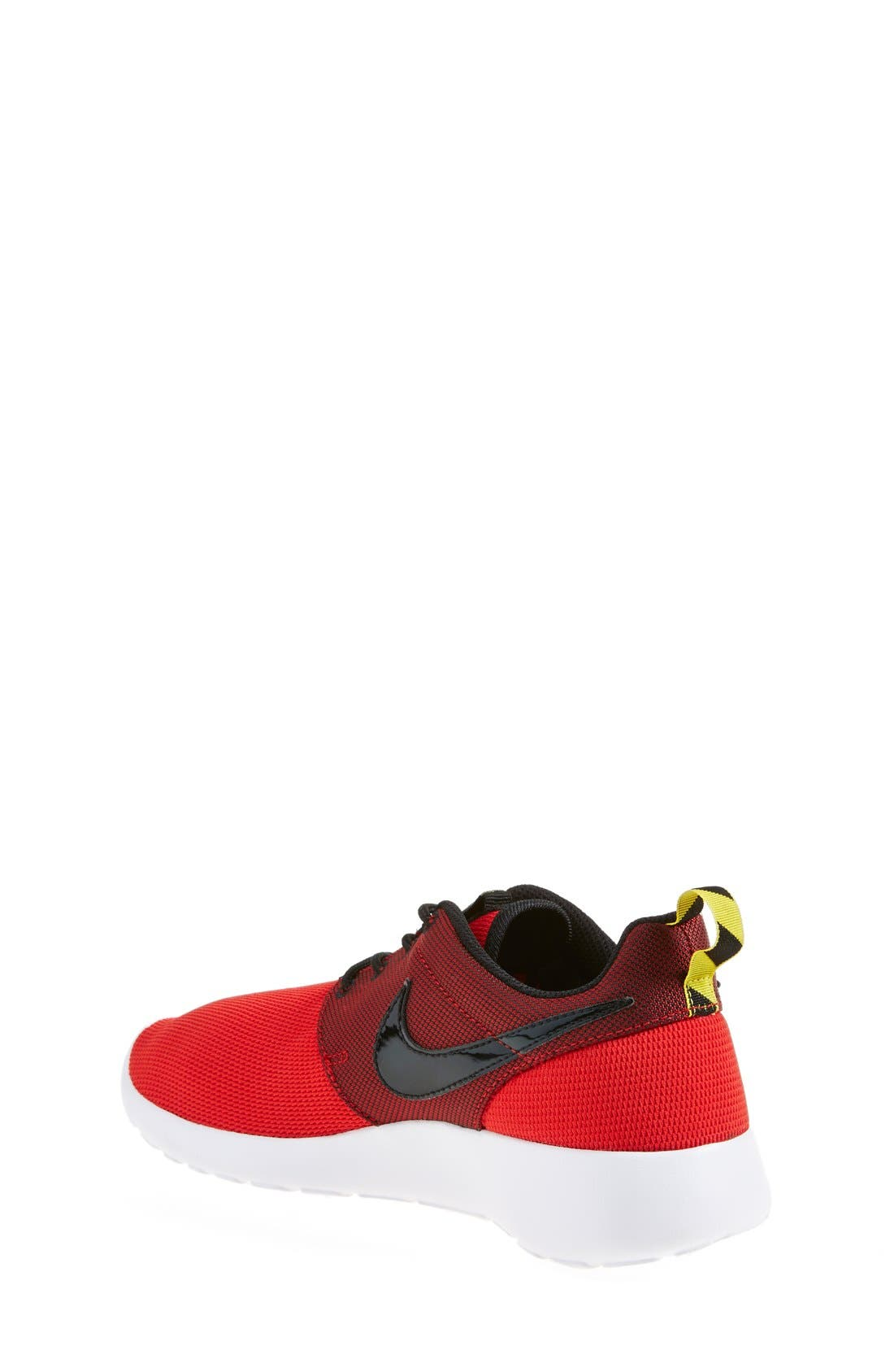 'Roshe Run' Sneaker,                             Alternate thumbnail 142, color,