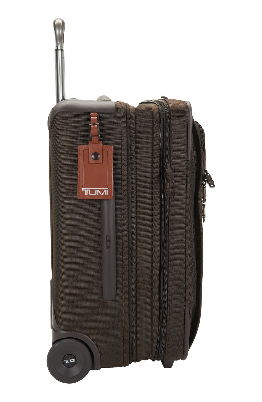 Alpha 2 22-Inch International Carry-On,                             Alternate thumbnail 9, color,