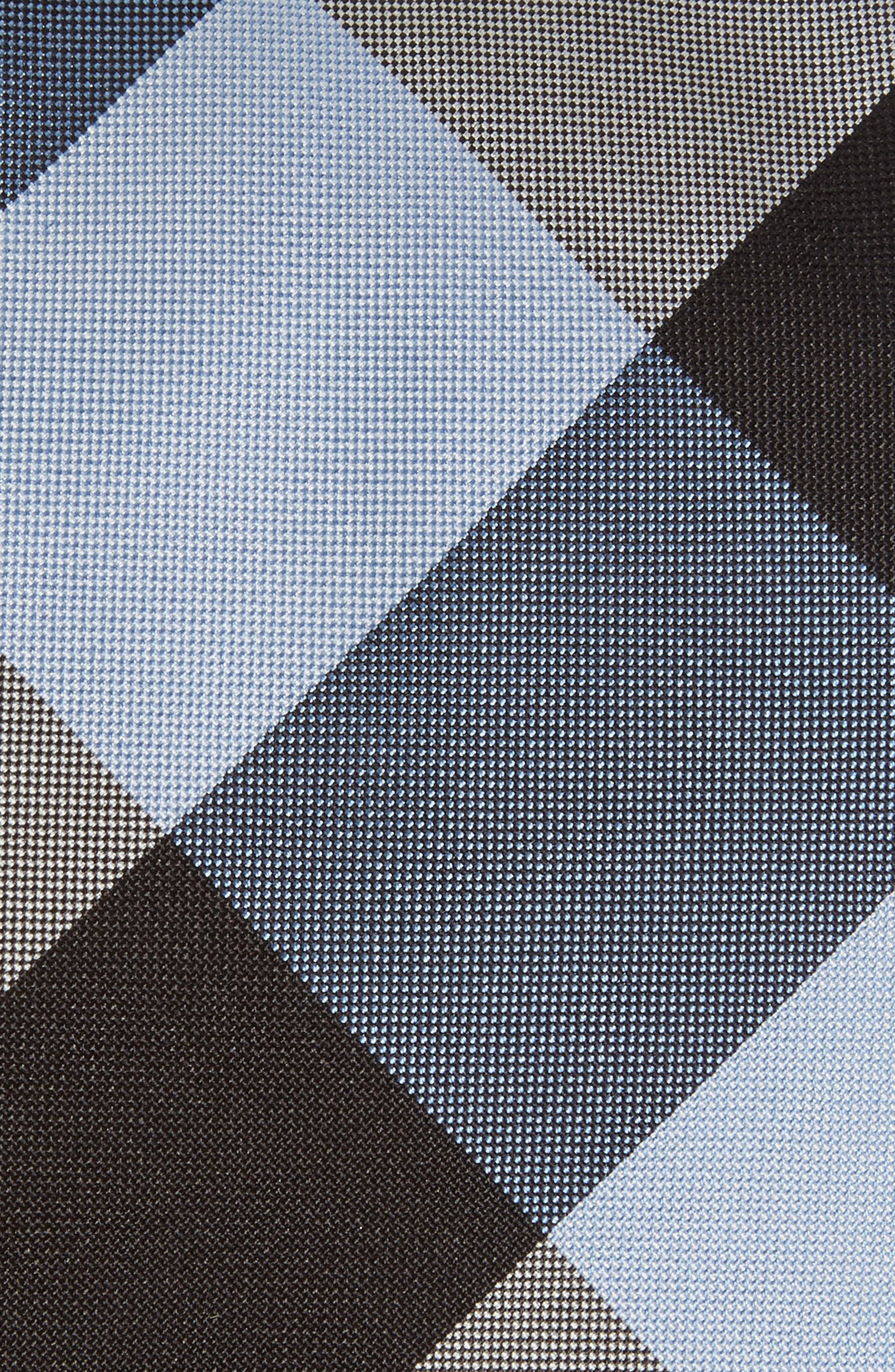 Clinton Silk Tie,                             Alternate thumbnail 2, color,                             451