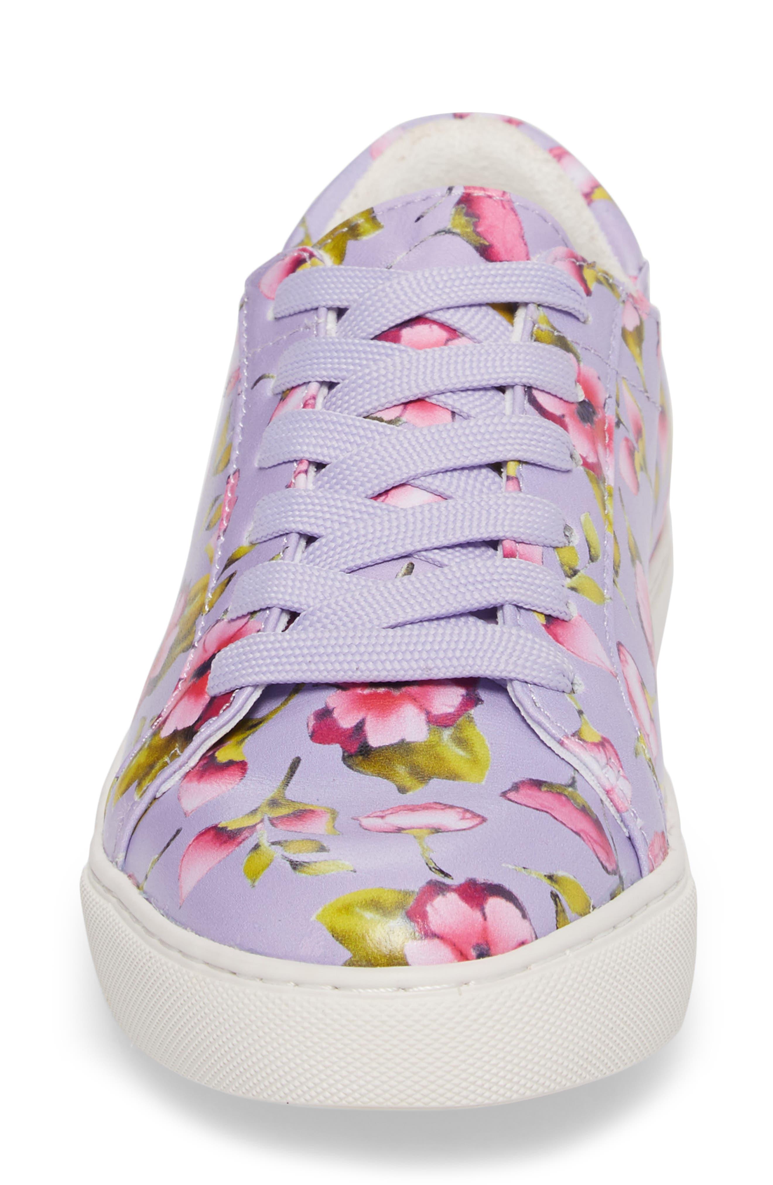 'Kam' Sneaker,                             Alternate thumbnail 150, color,
