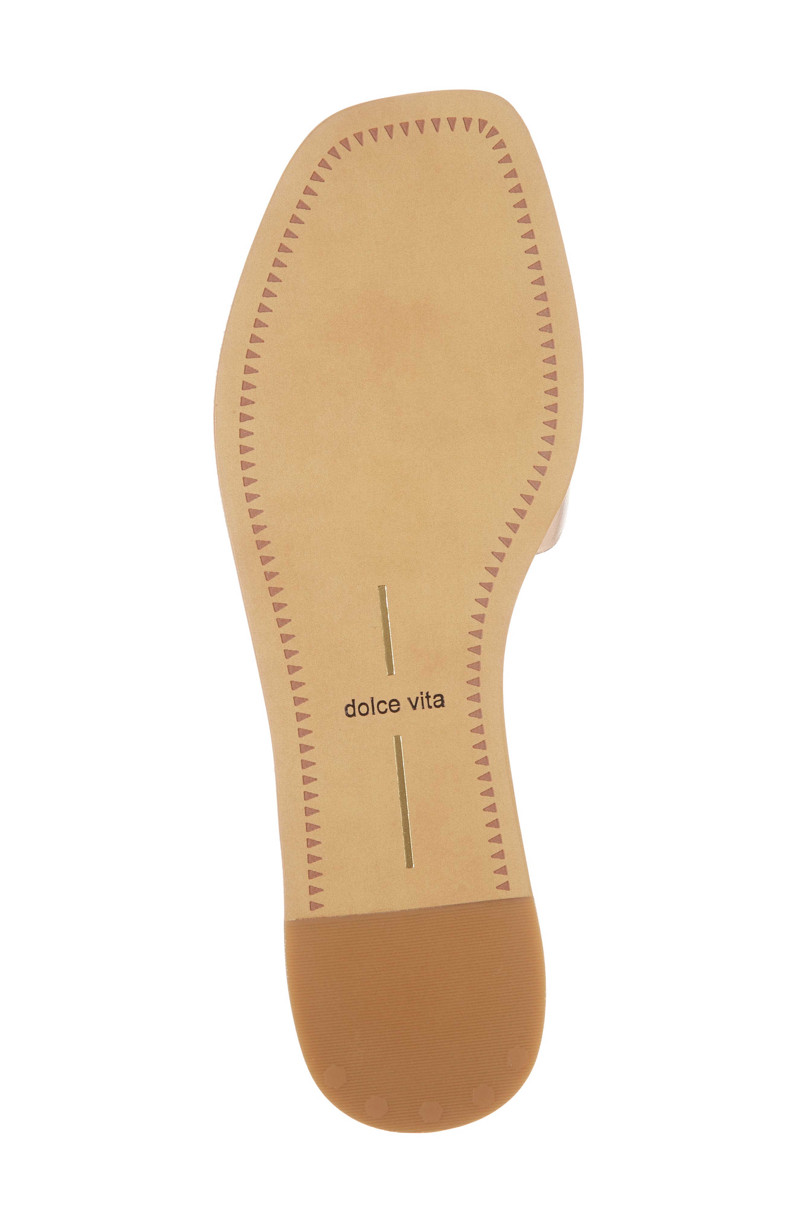 Cato Asymmetrical Slide Sandal,                             Alternate thumbnail 39, color,