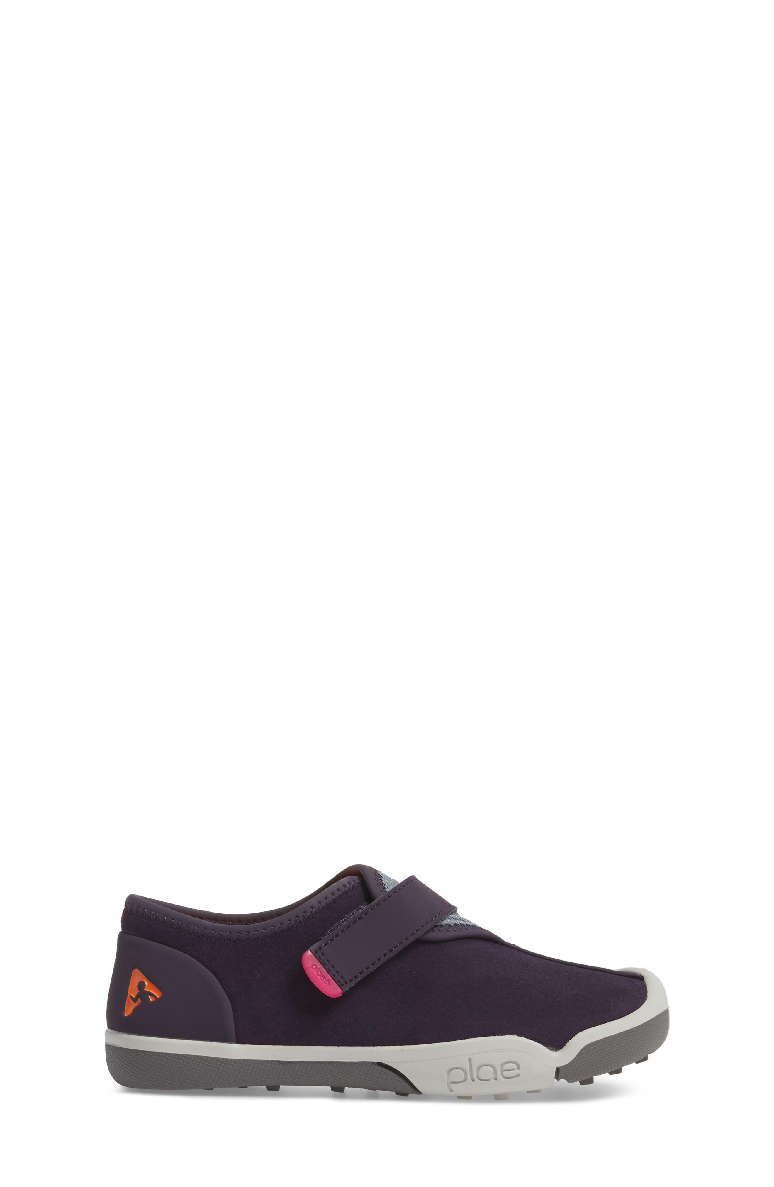 Cam Sneaker,                             Alternate thumbnail 3, color,                             503