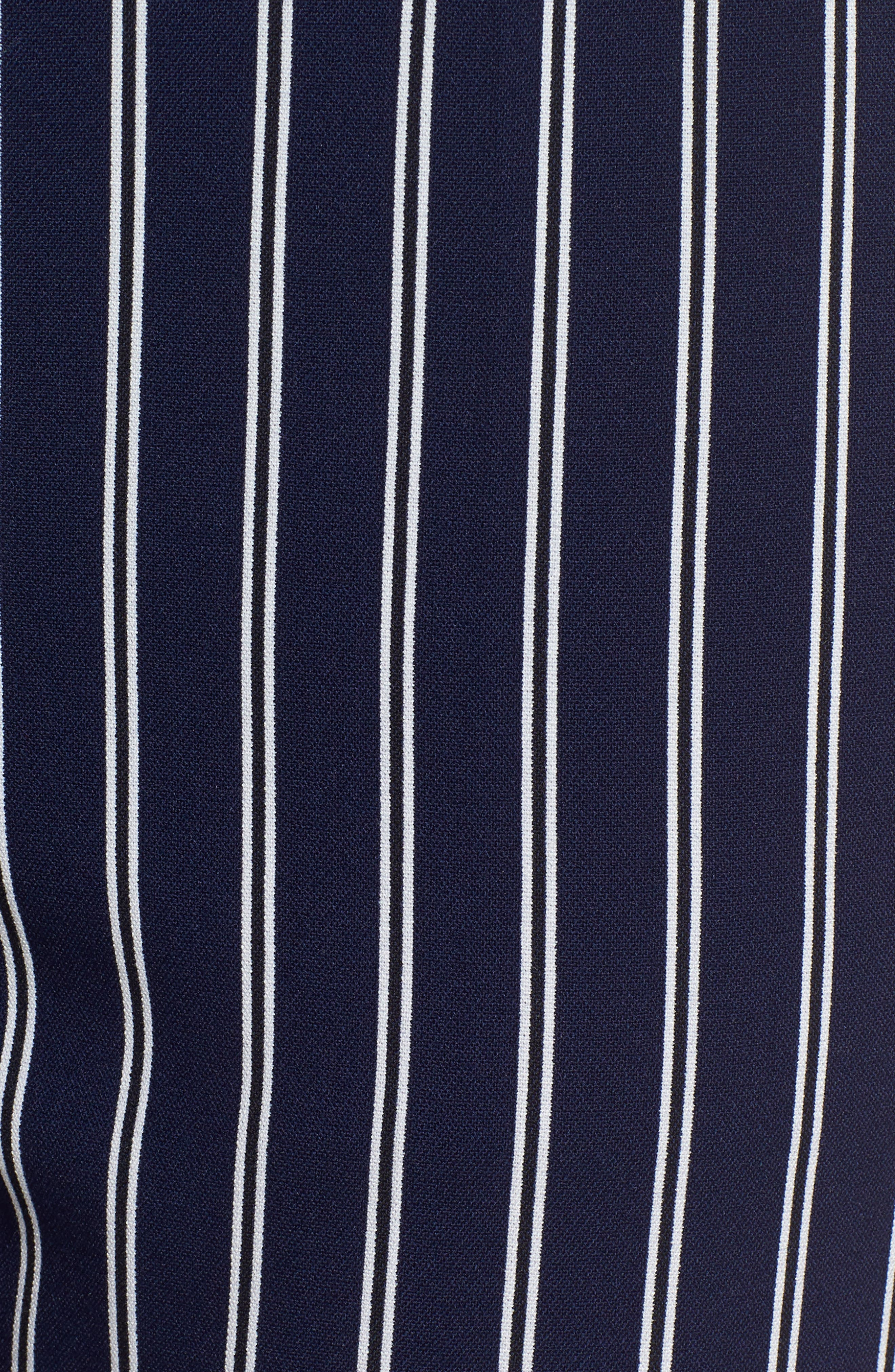 Tebella Stripe Pants,                             Alternate thumbnail 6, color,