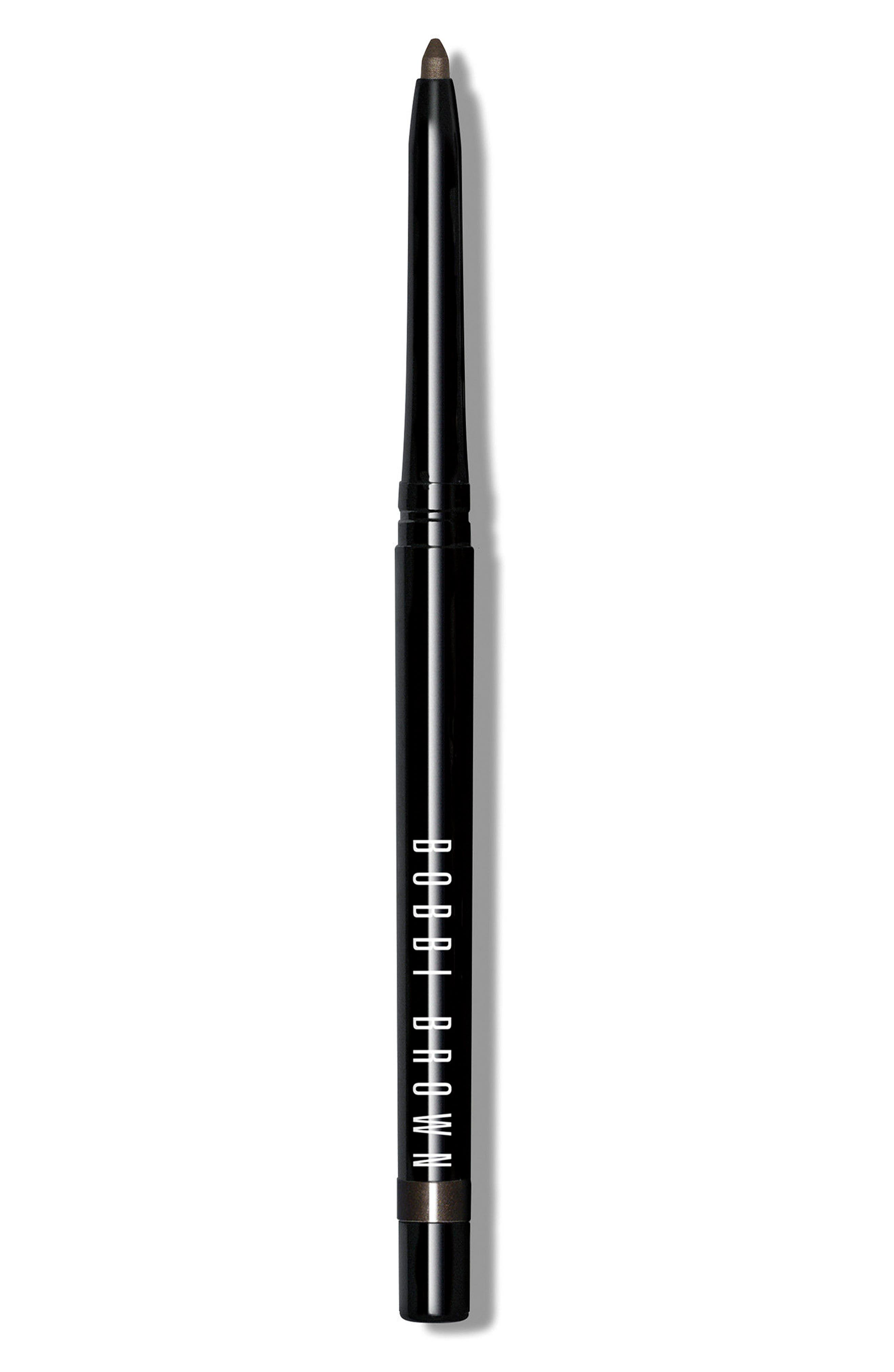 Bobbi Brown Perfectly Defined Gel Eyeliner -