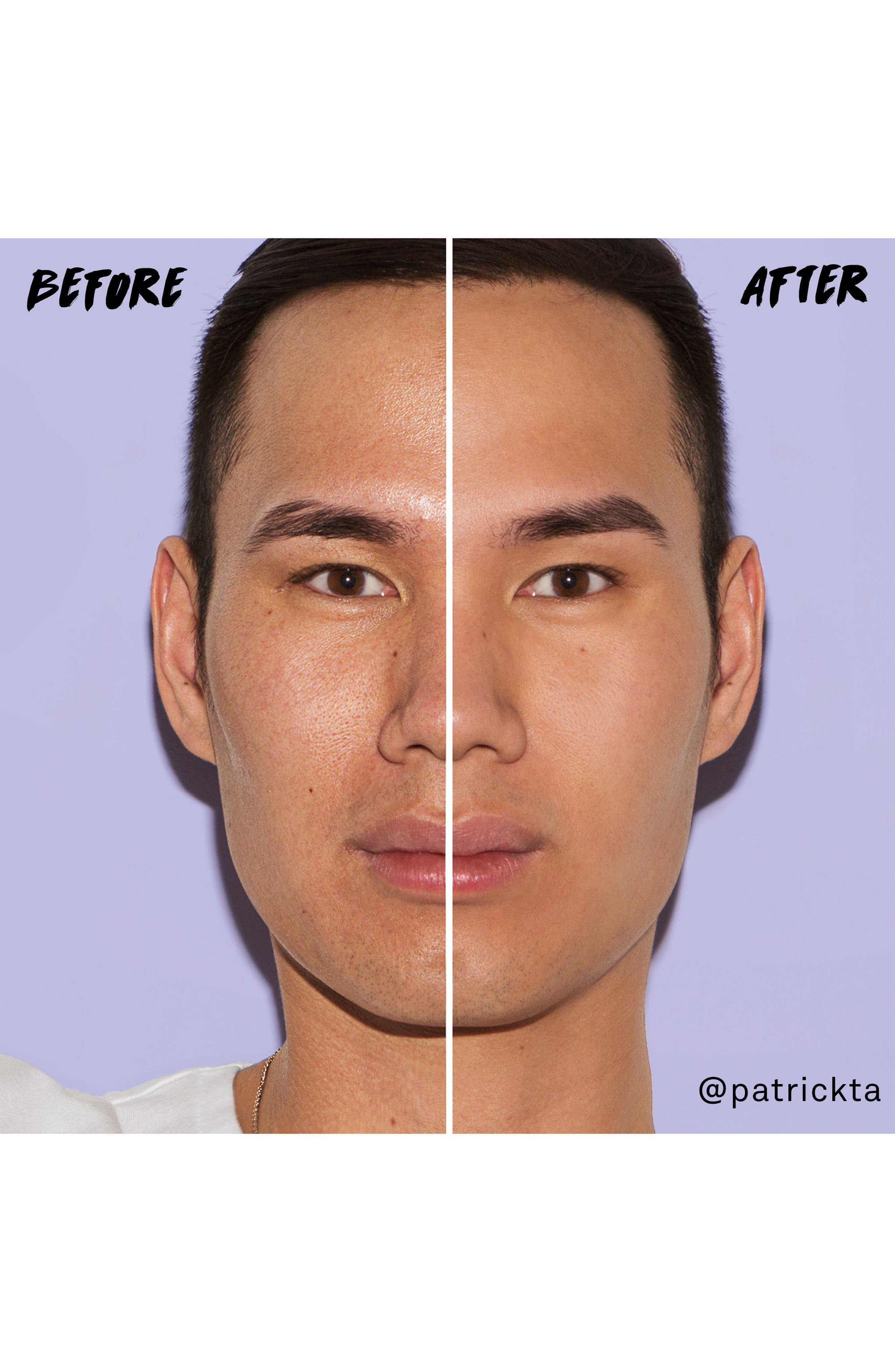 Photo Finish Pore Minimizing Primer,                             Alternate thumbnail 2, color,                             NO COLOR