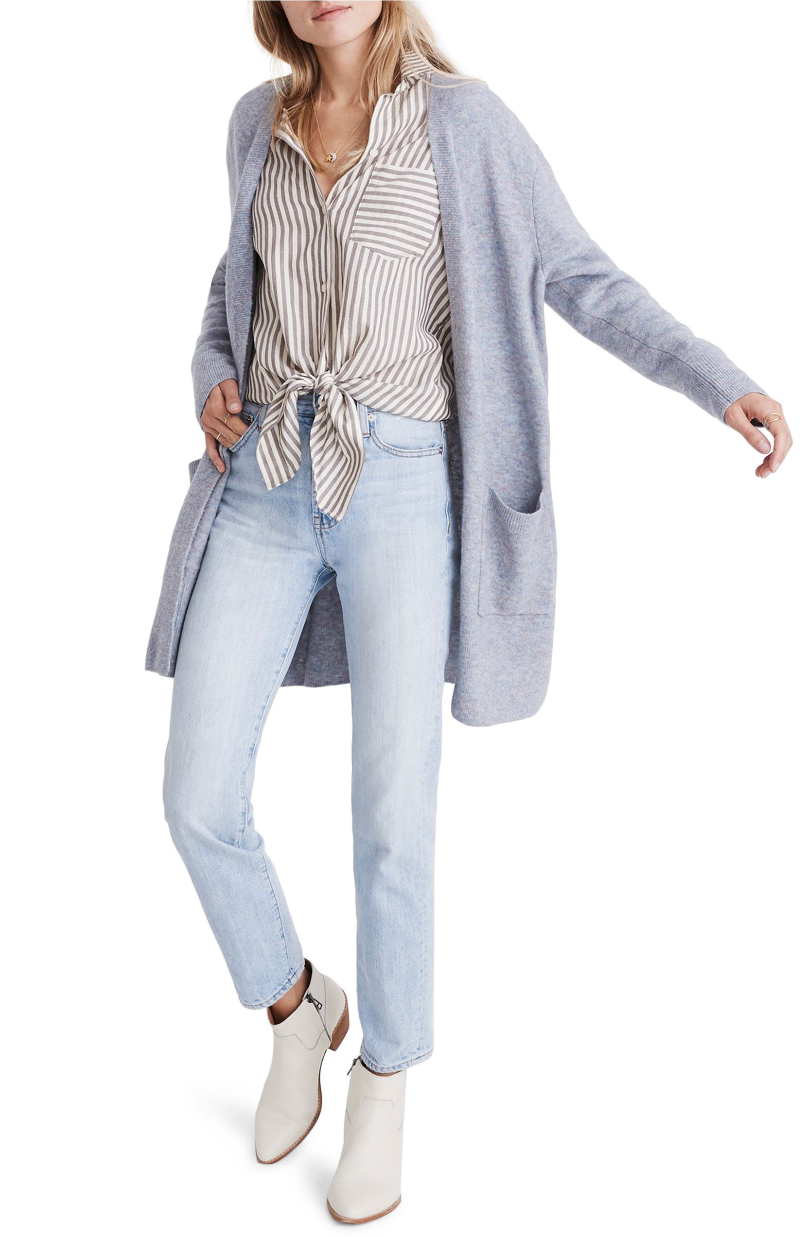 d99a87b55ae madewell sweater sweater kent cardigan kent cardigan madewell kent cardigan  madewell kent sweater madewell xwtqwRY4r