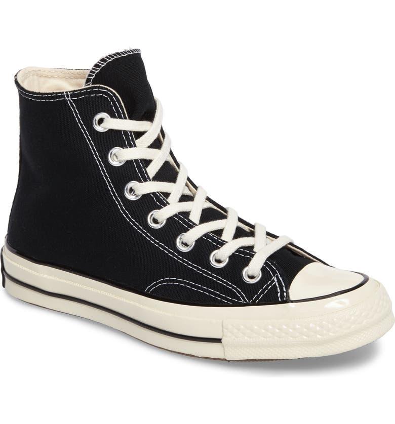b61eacb4e3ddc8 Converse Chuck Taylor® All Star®  70 High Top Sneaker (Women ...