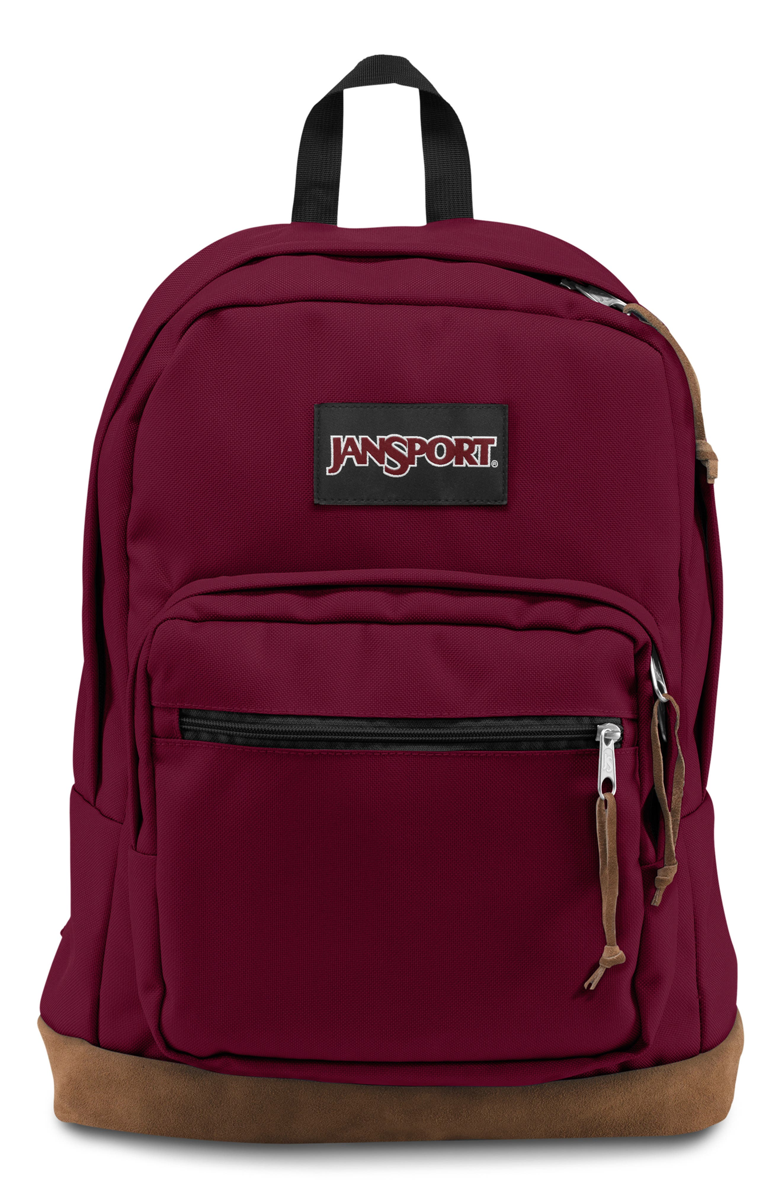 'Right Pack' Backpack,                             Alternate thumbnail 10, color,