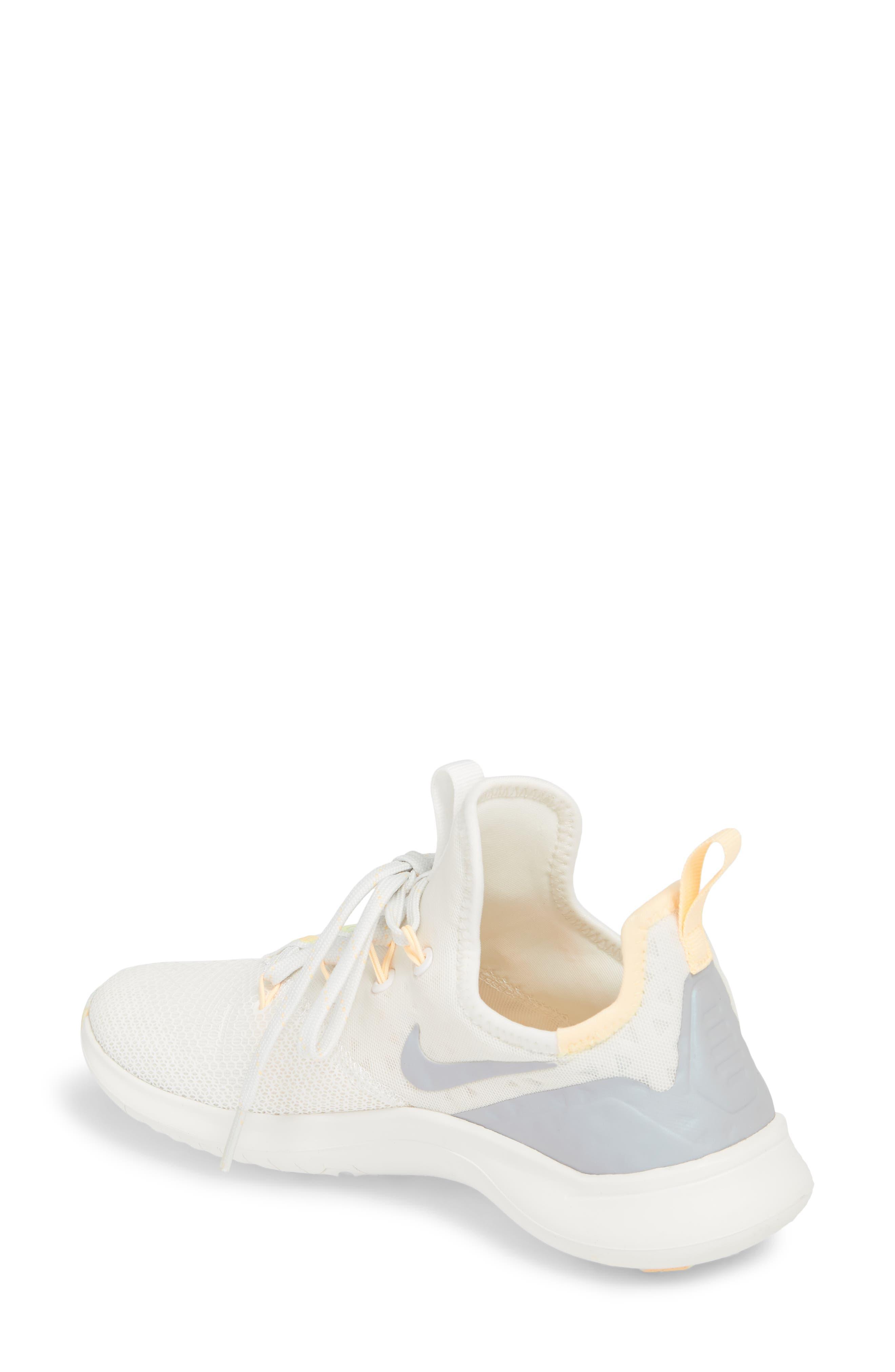 Free TR8 Training Shoe,                             Alternate thumbnail 38, color,