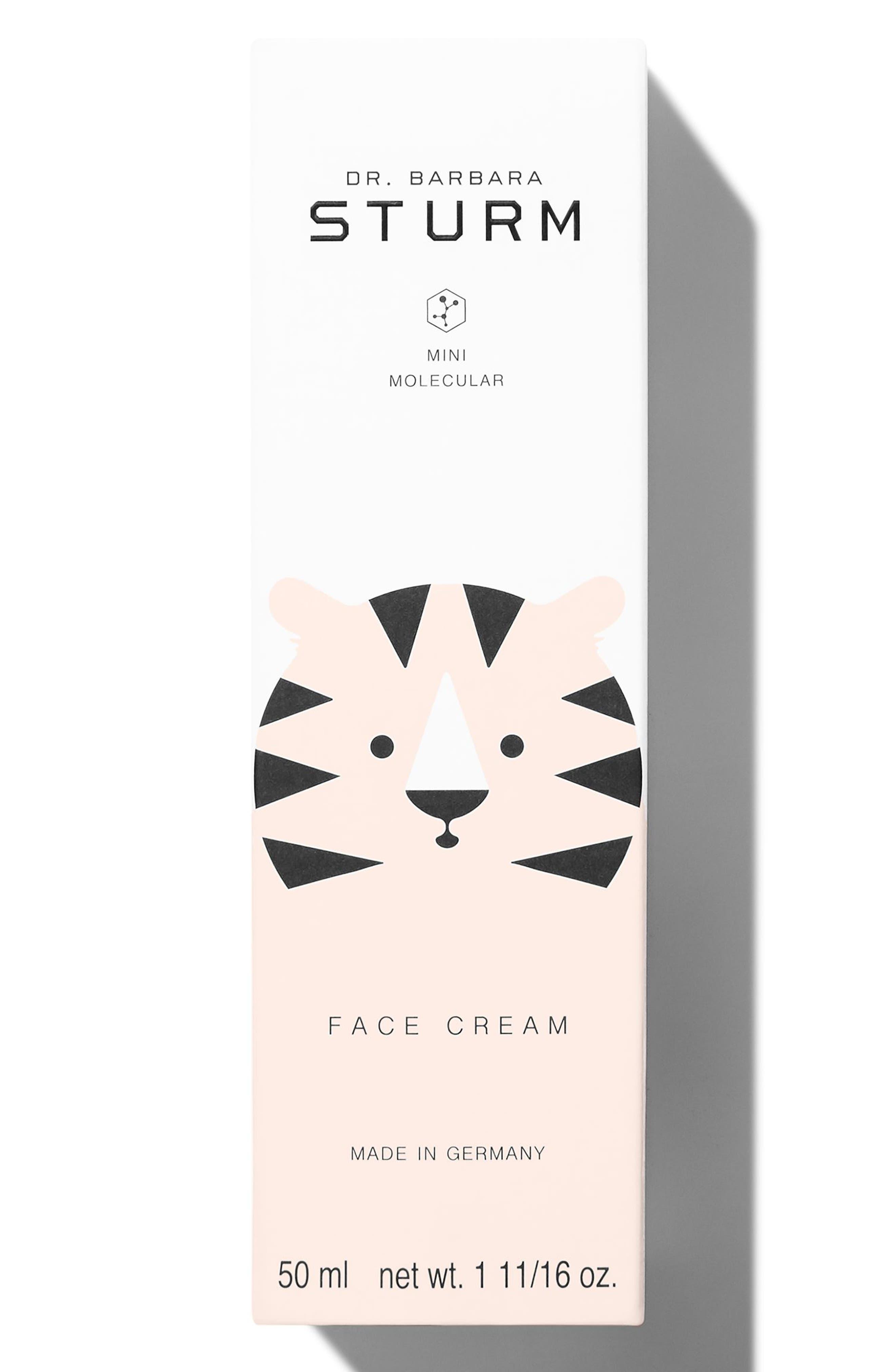 Face Cream for Kids,                             Alternate thumbnail 2, color,                             NO COLOR