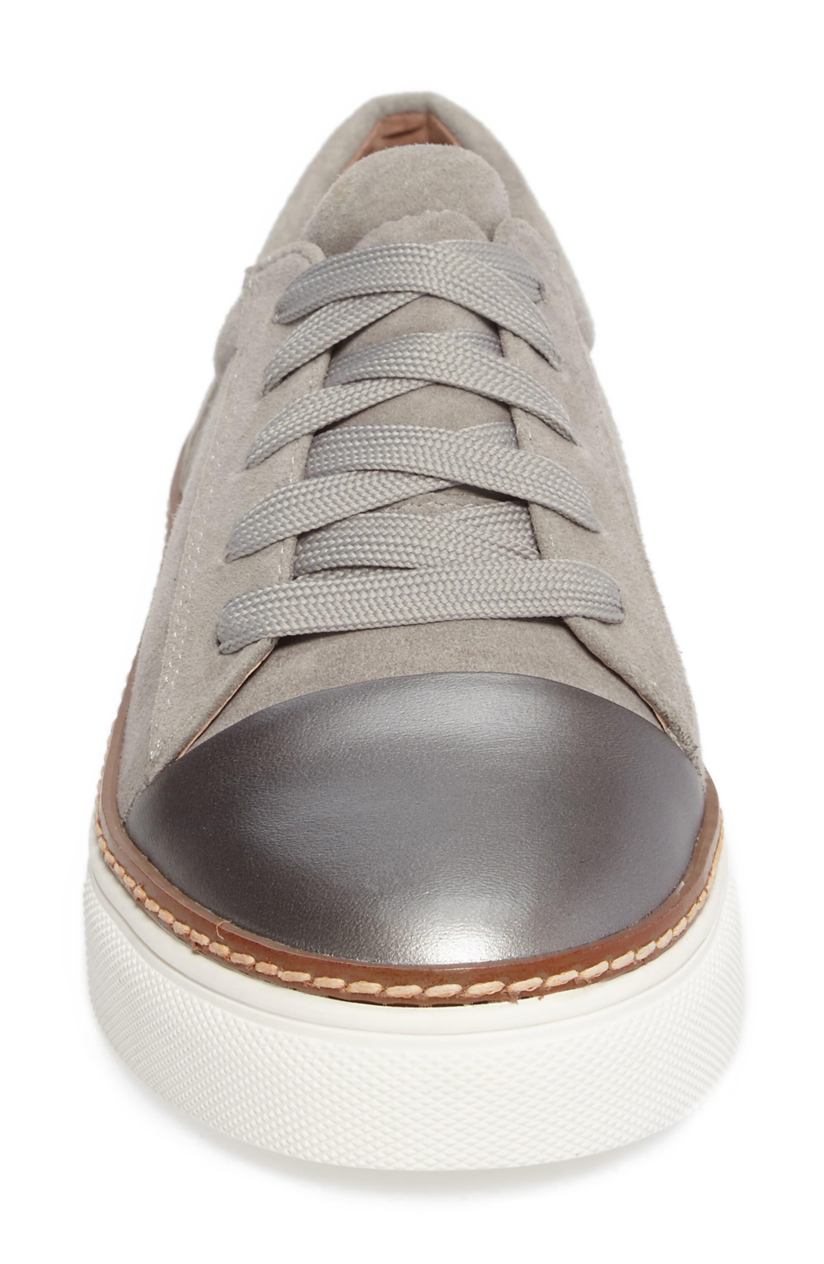 Camden Sneaker,                             Alternate thumbnail 11, color,