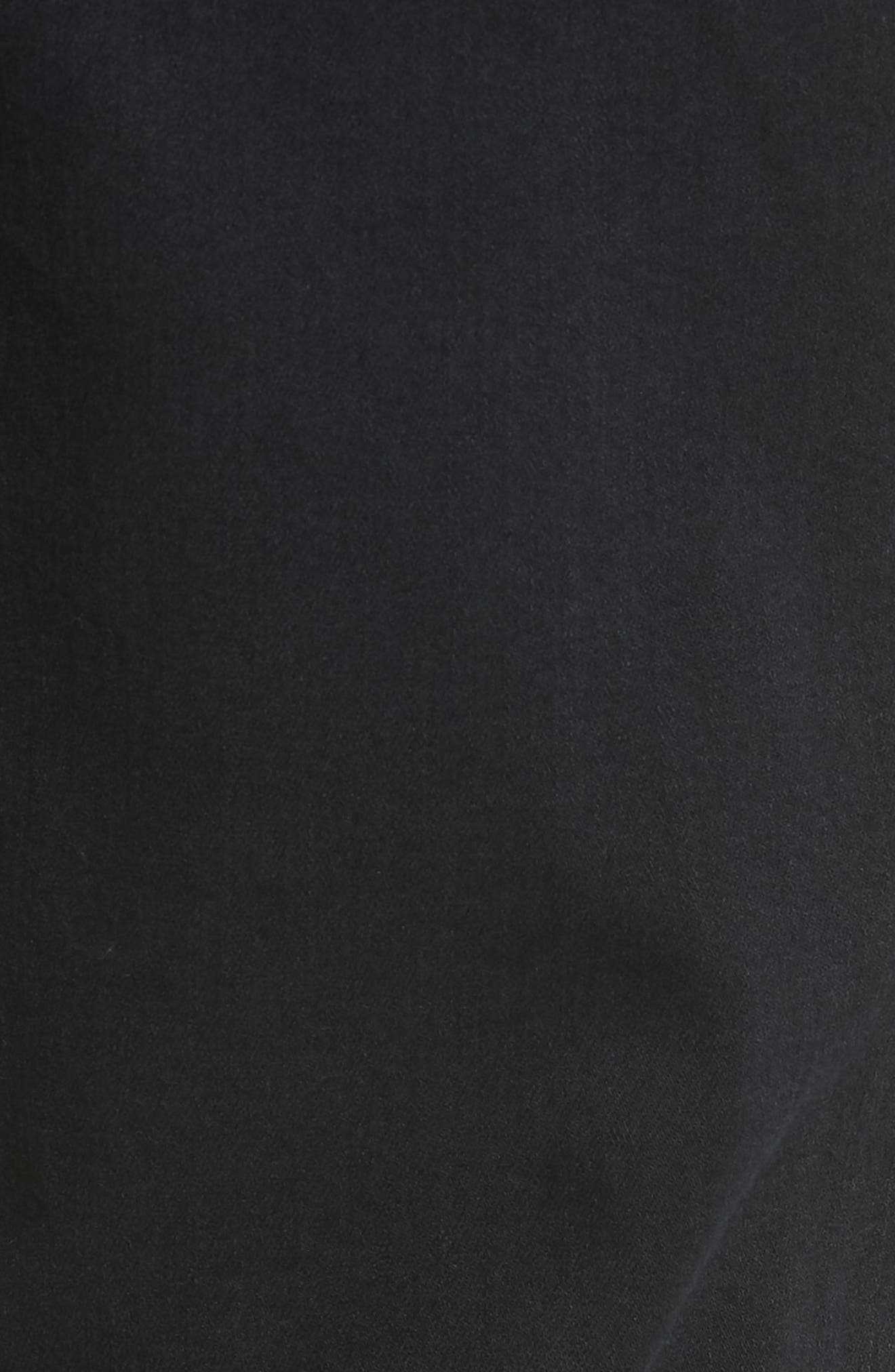 Tellis Slim Fit Jeans,                             Alternate thumbnail 5, color,                             BIG SUR