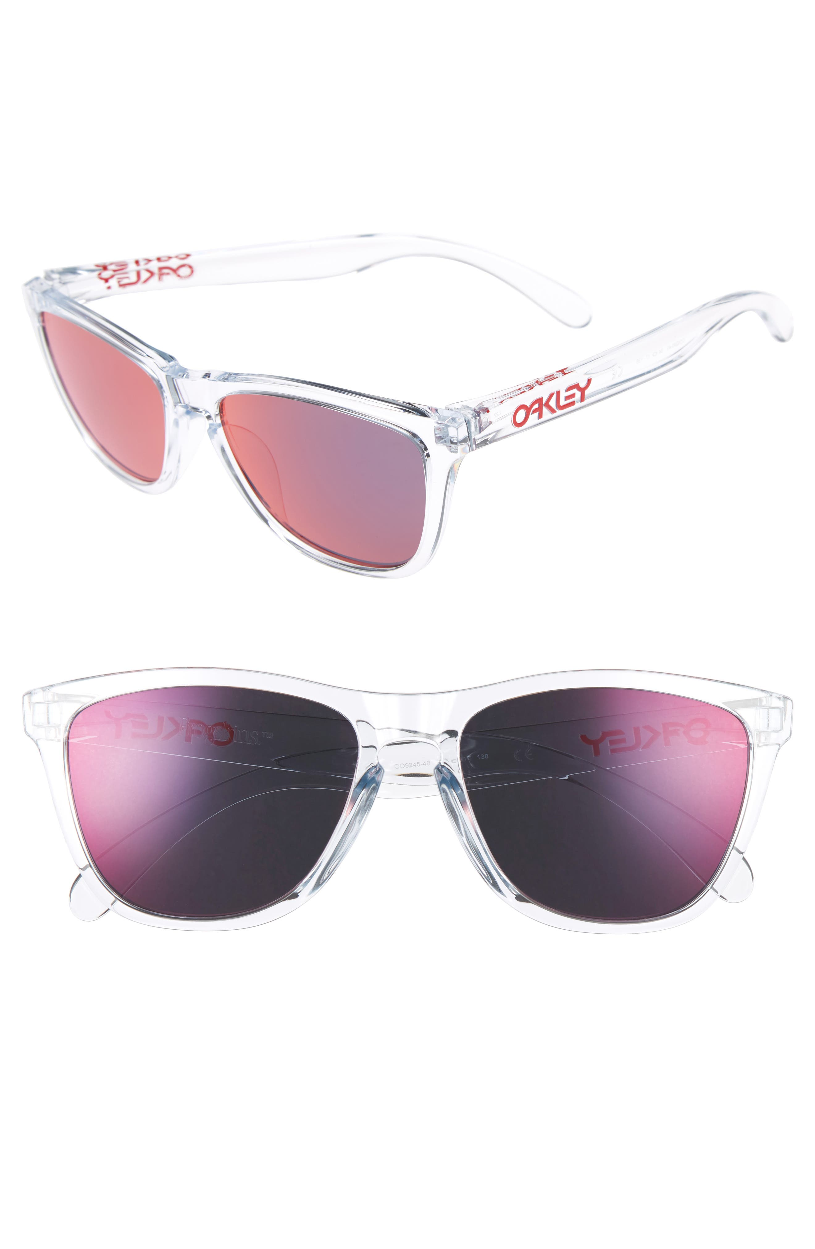 Frogskins<sup>®</sup> 54mm Sunglasses,                             Main thumbnail 3, color,