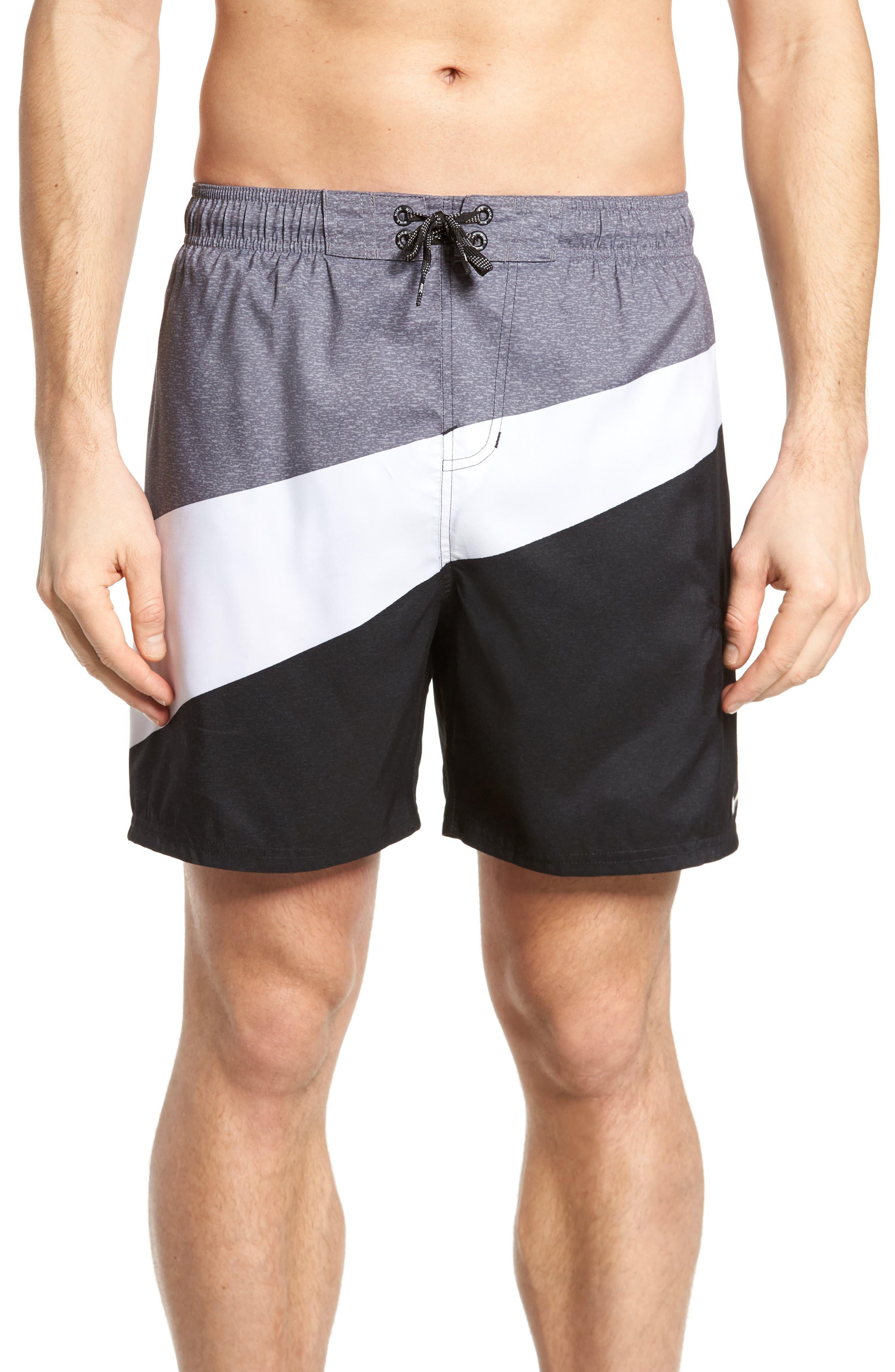 Breaker Board Shorts,                         Main,                         color,