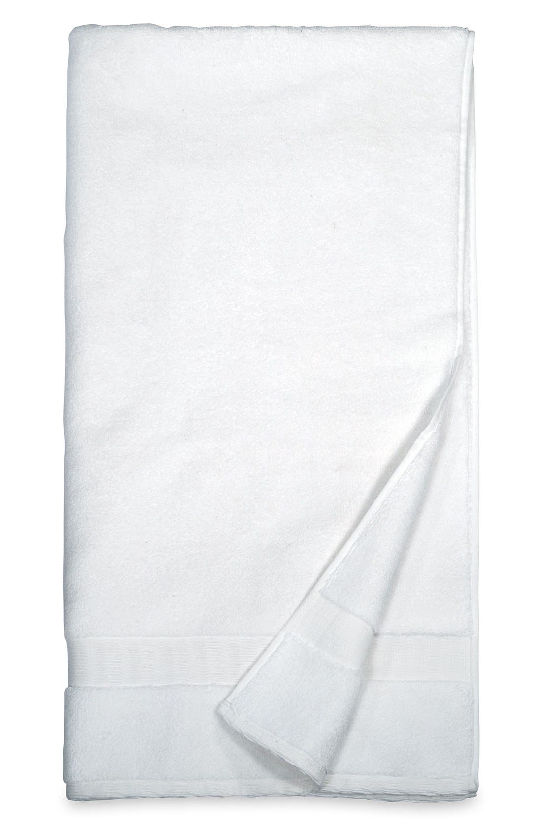 Mercer Bath Towel,                             Main thumbnail 5, color,