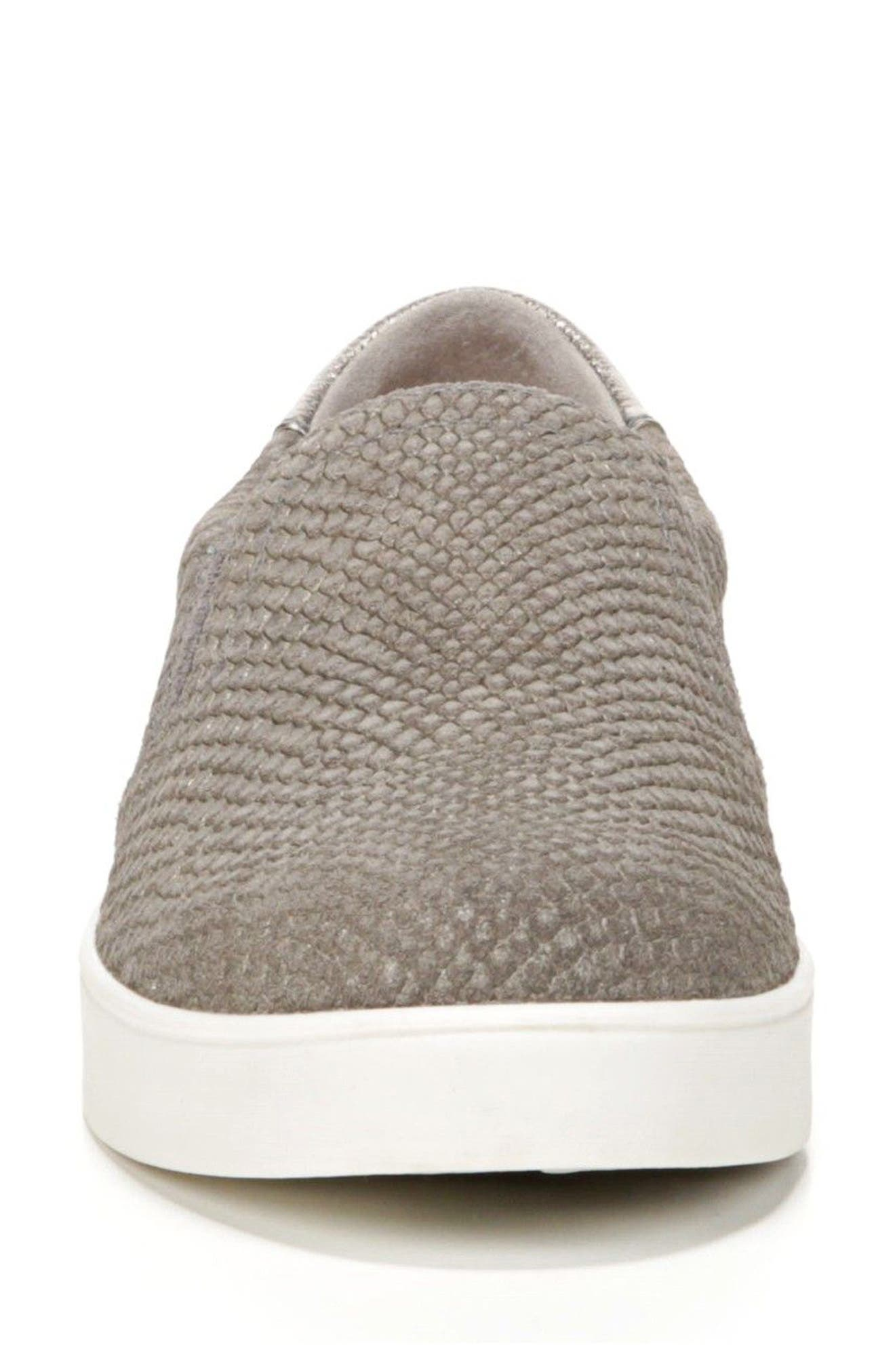 Original Collection 'Scout' Slip On Sneaker,                             Alternate thumbnail 115, color,