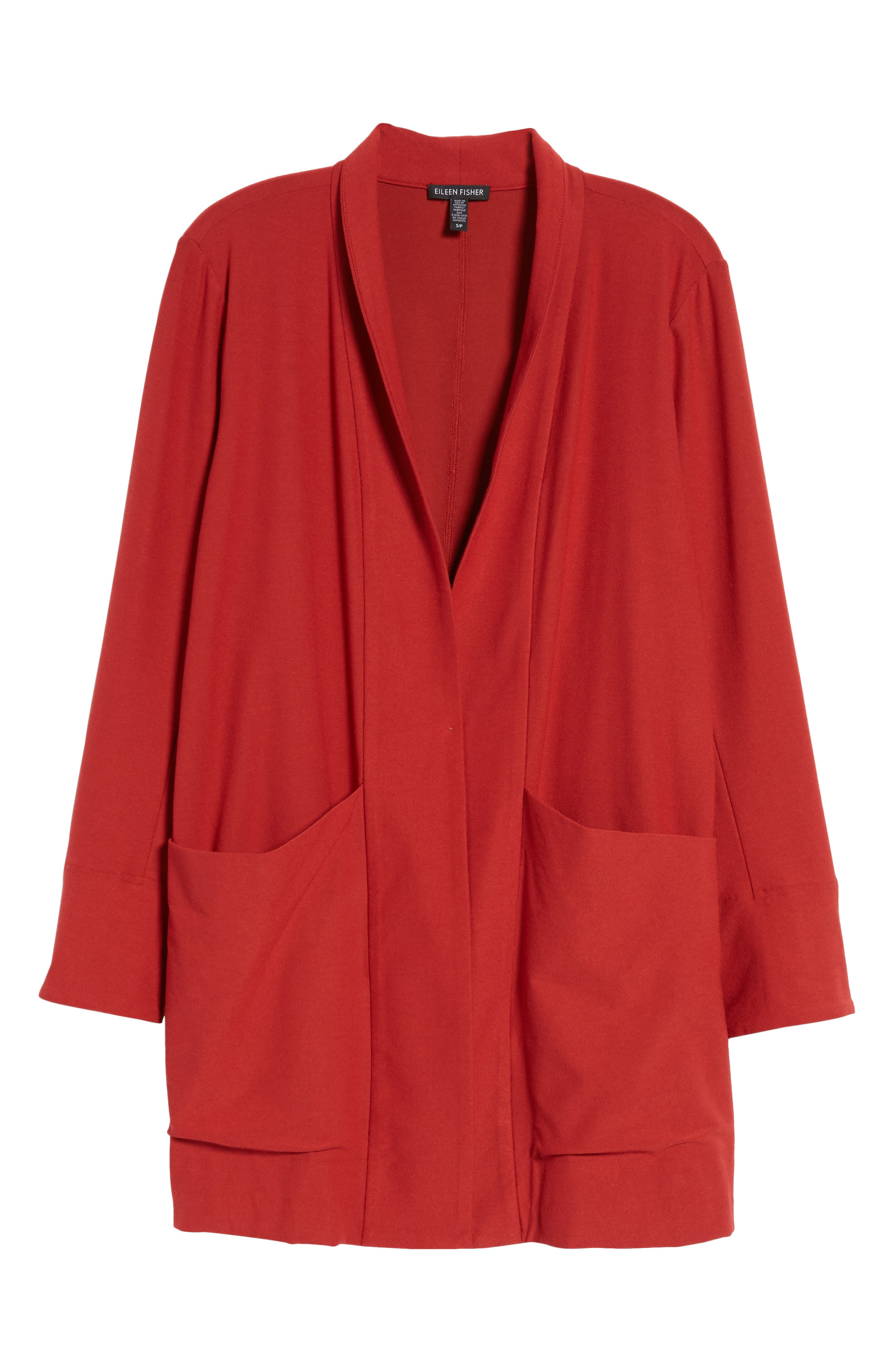 Kimono Jacket,                             Alternate thumbnail 20, color,