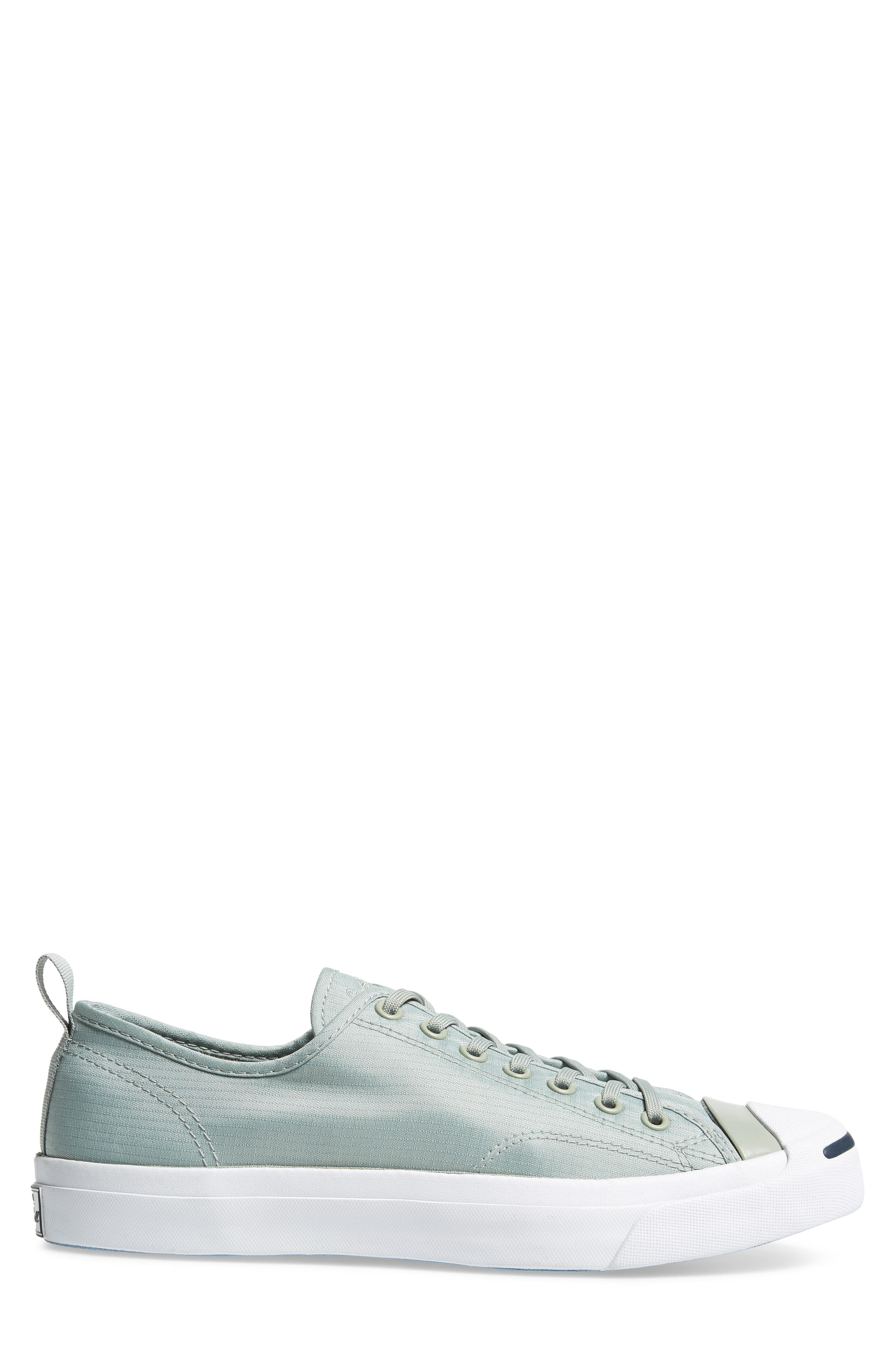 Jack Purcell Ripstop Sneaker,                             Alternate thumbnail 6, color,
