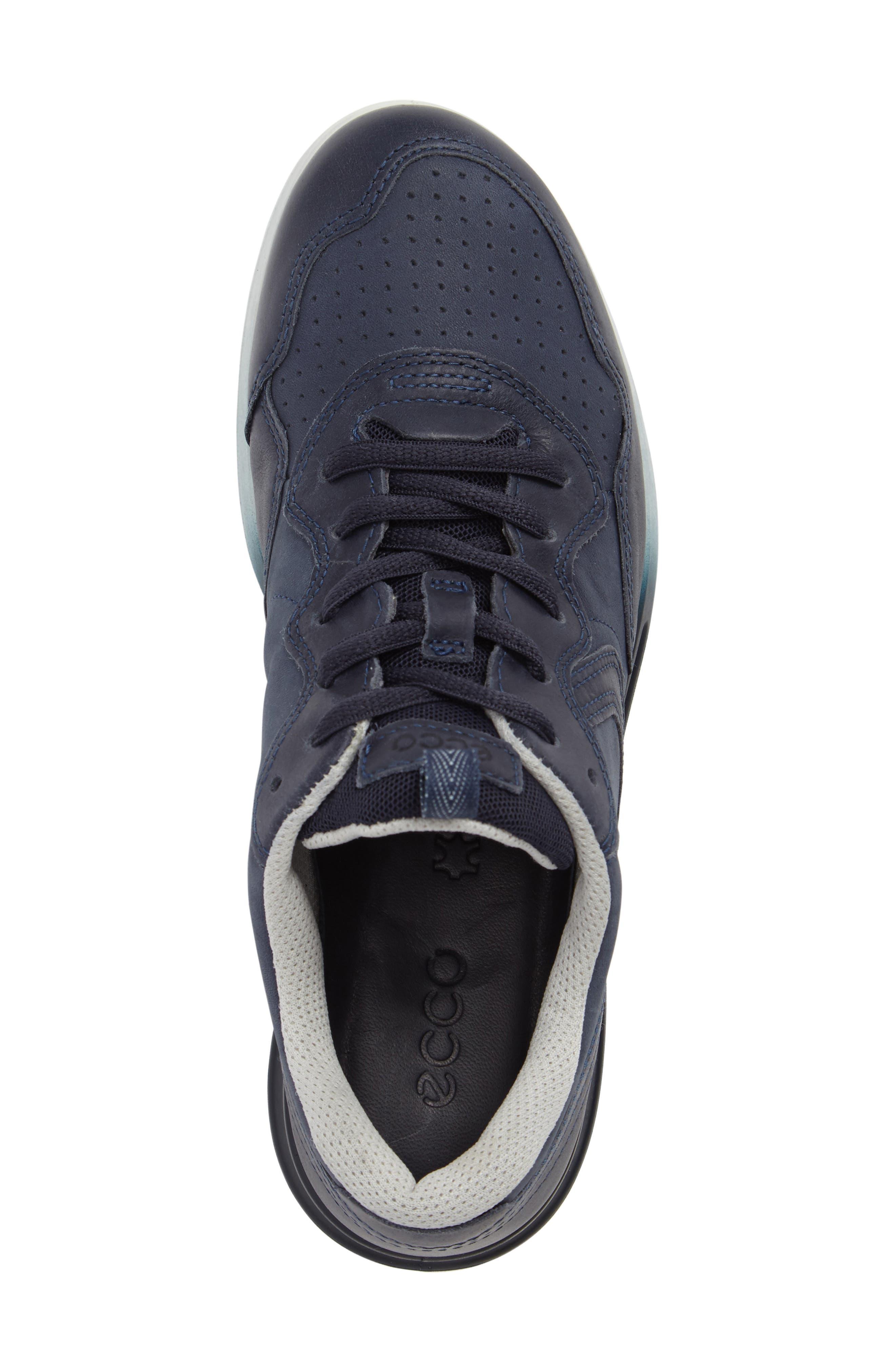 Genna Sneaker,                             Alternate thumbnail 19, color,