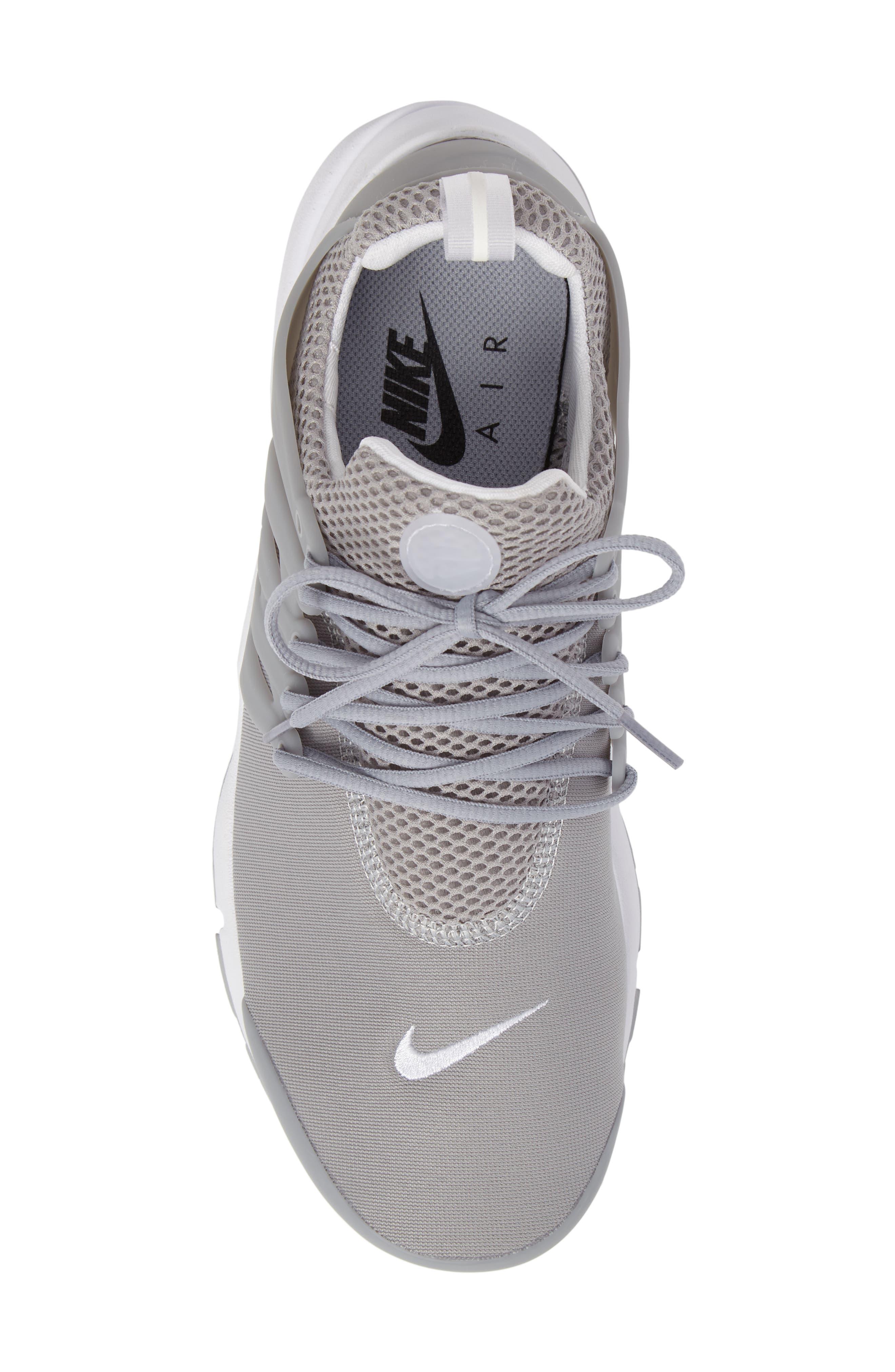 Air Presto Essential Sneaker,                             Alternate thumbnail 73, color,