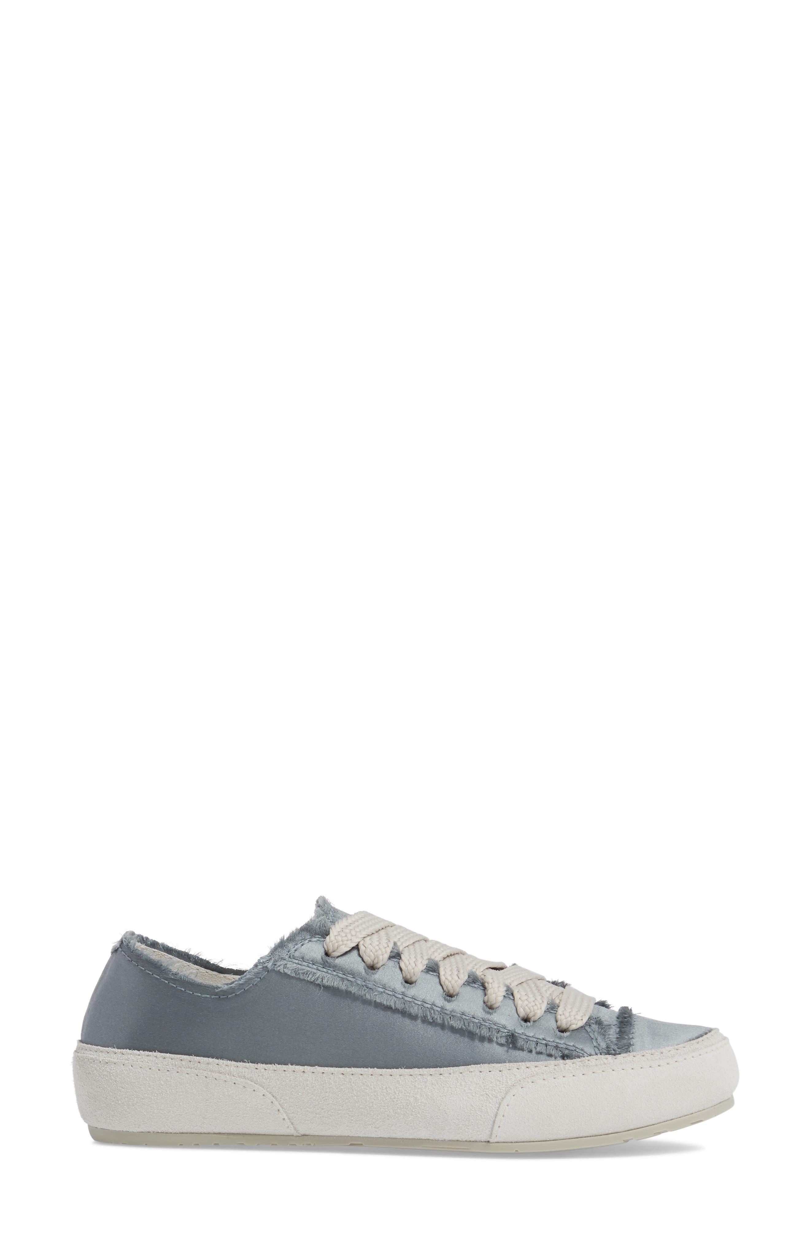 Parson Glitter Sneaker,                             Alternate thumbnail 41, color,