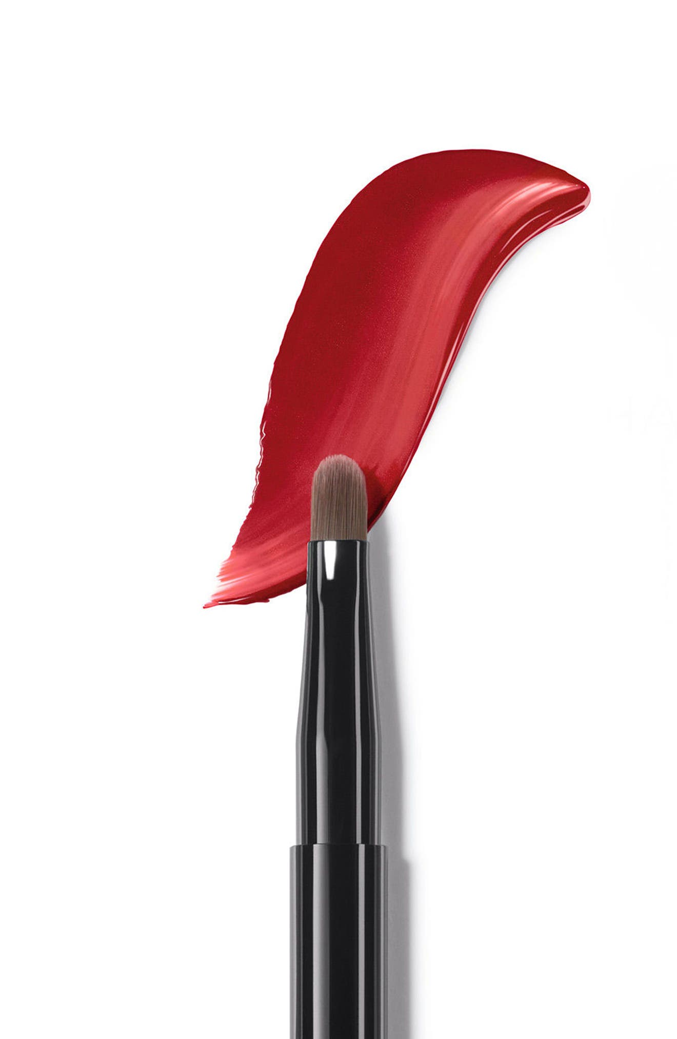 LES PINCEAUX DE CHANEL<br />Lip Brush,                             Alternate thumbnail 2, color,                             NO COLOR