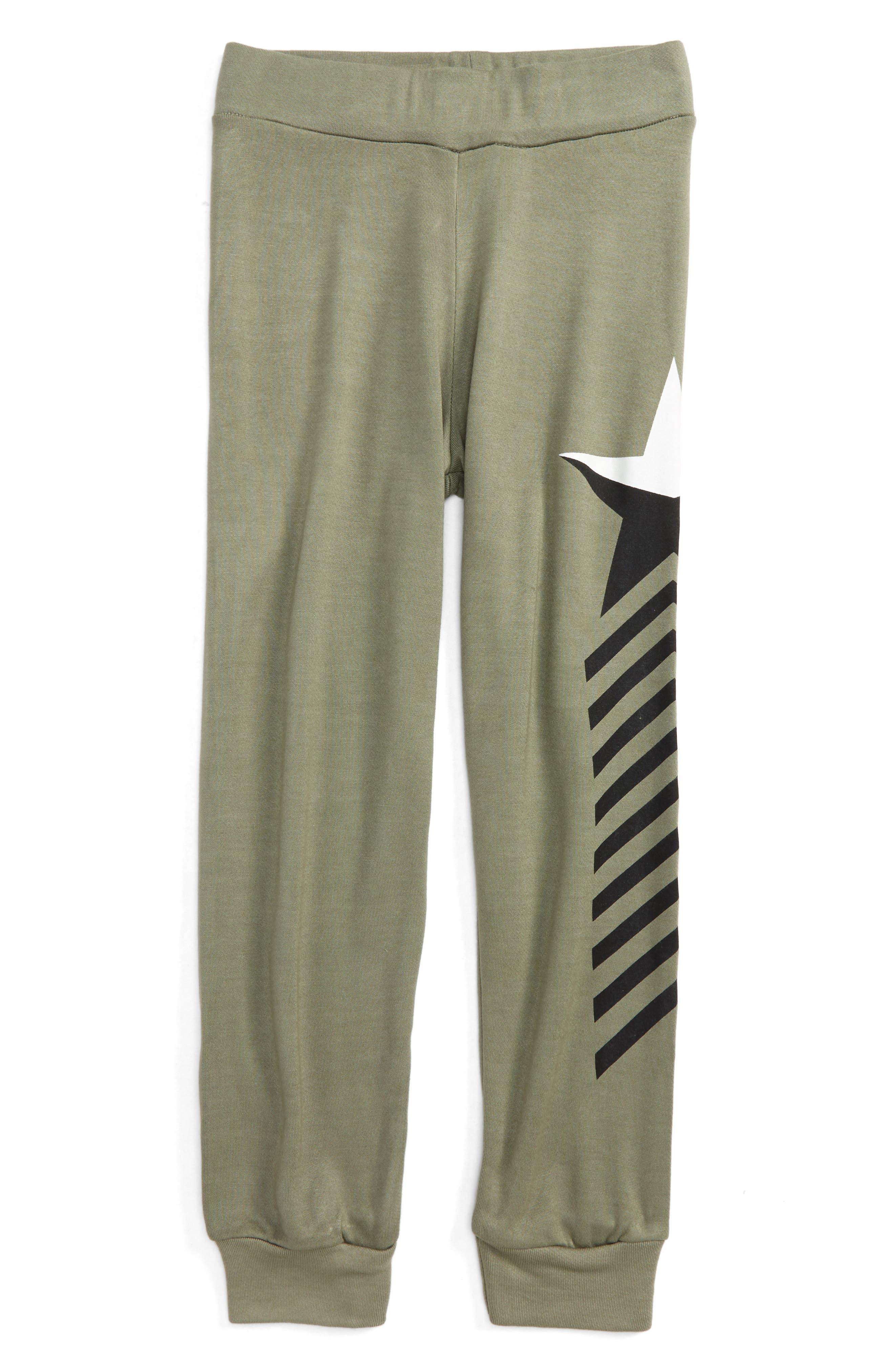 Army Heart Arrow Pants,                             Main thumbnail 1, color,                             301