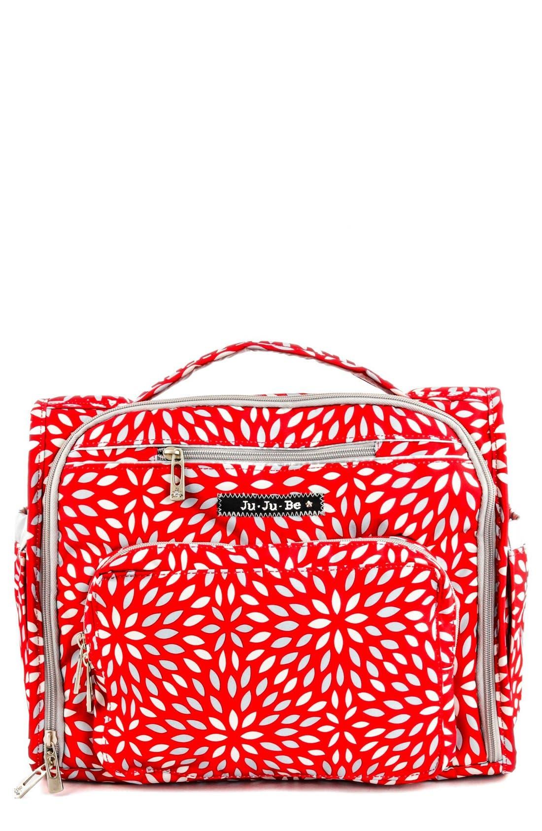 'BFF' Diaper Bag,                             Main thumbnail 47, color,