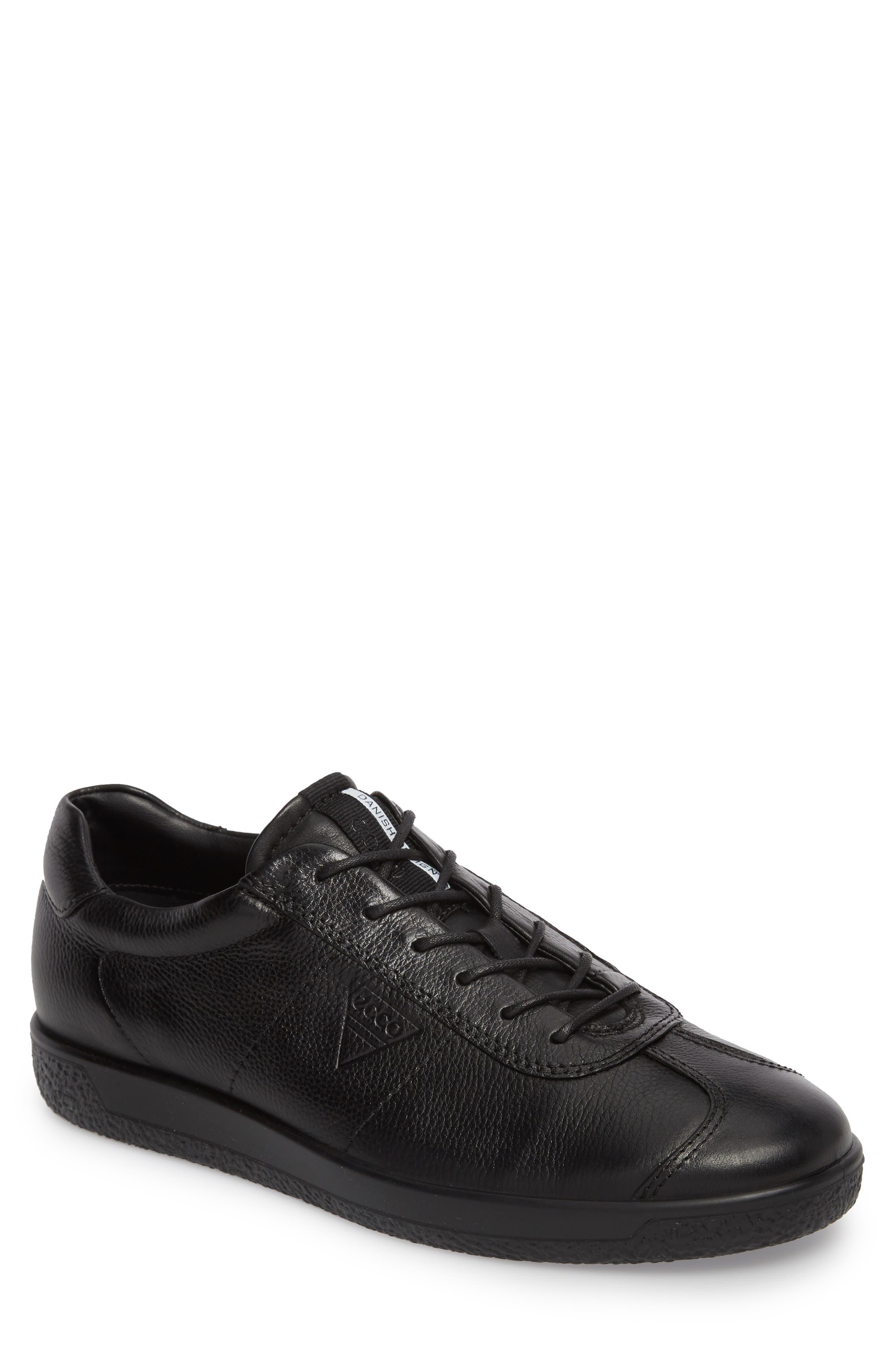 Soft 1 Sneaker,                             Main thumbnail 1, color,                             008