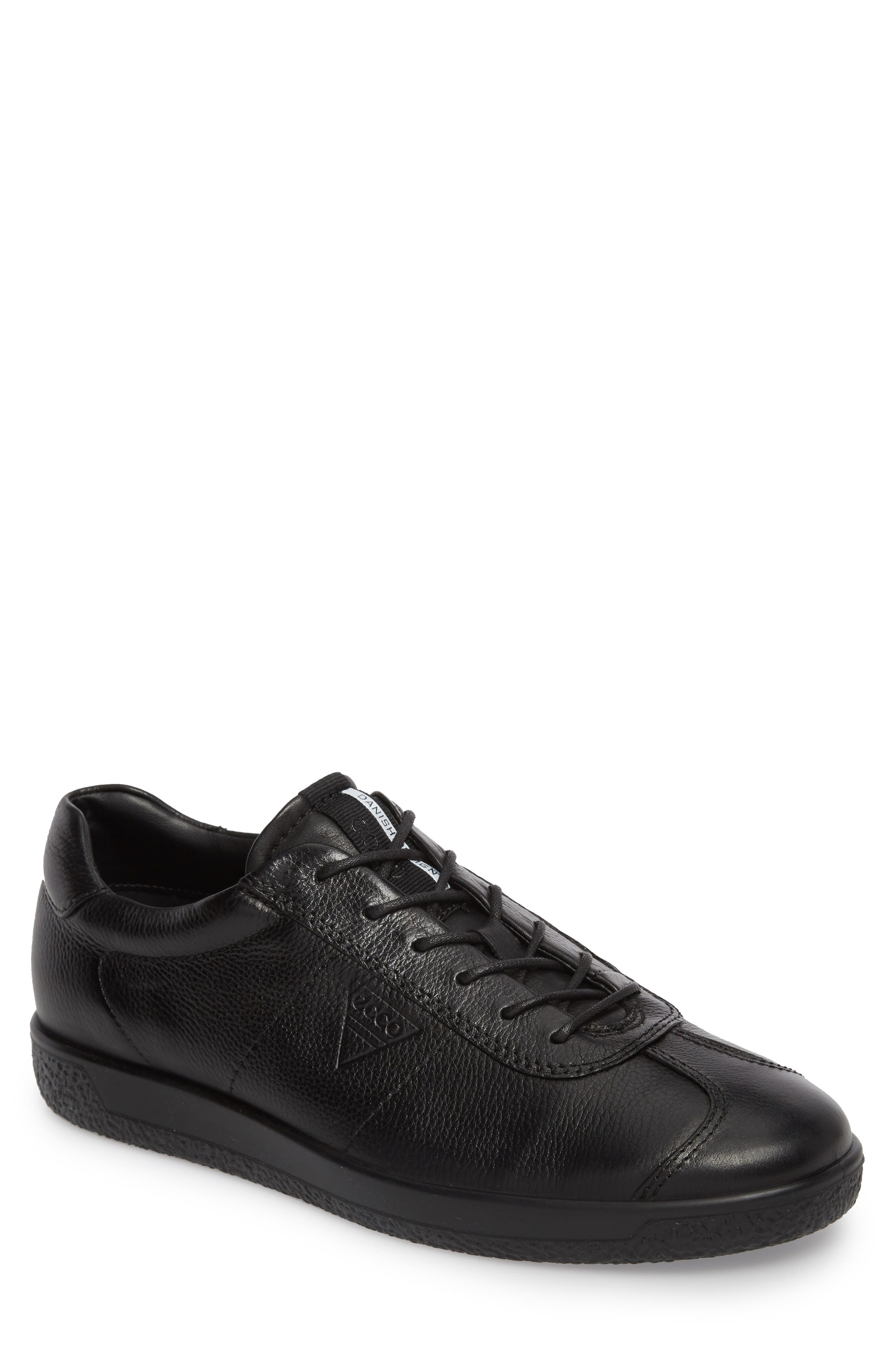 Soft 1 Sneaker,                         Main,                         color, 008