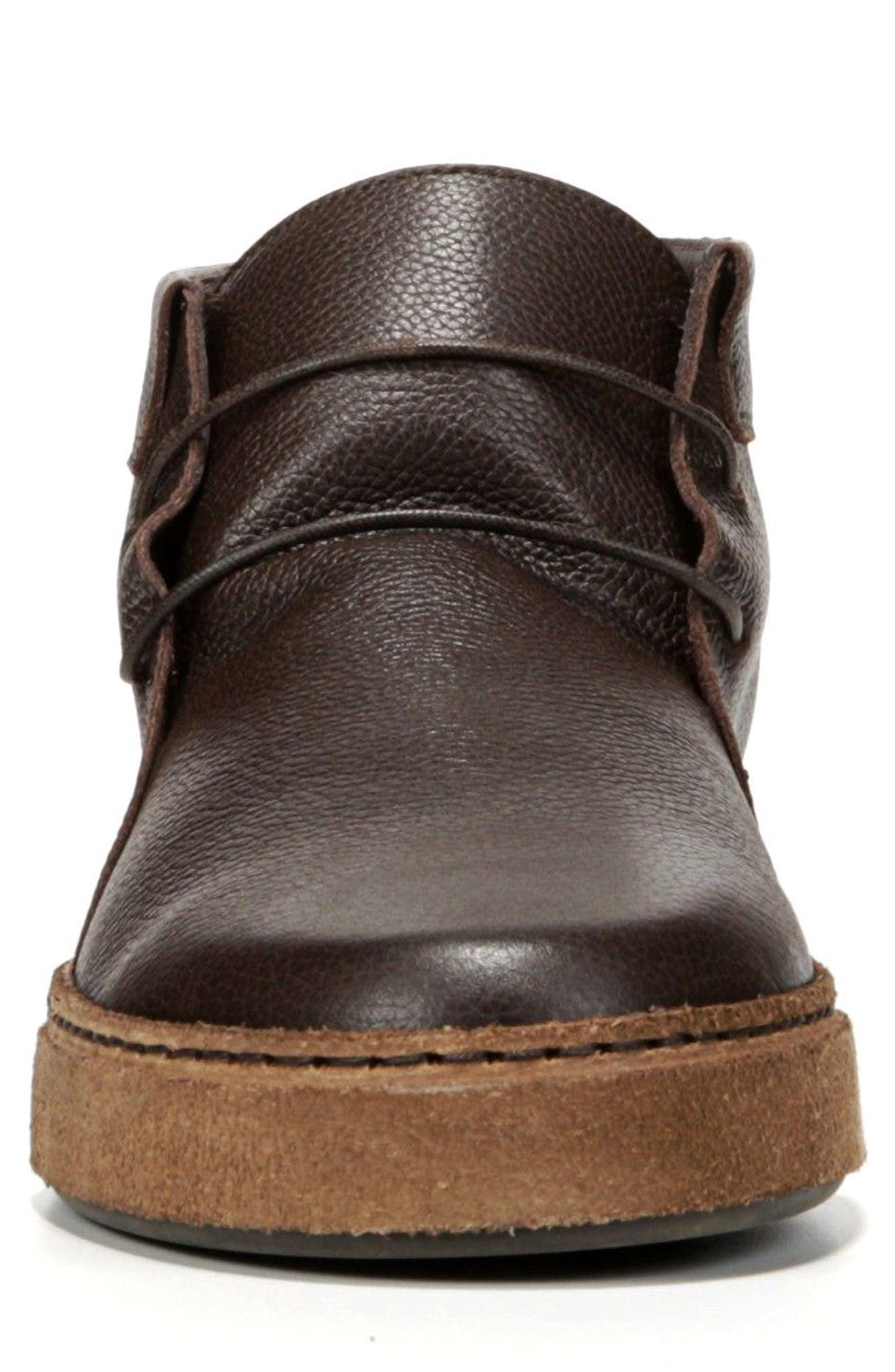Novato Chukka Boot,                             Alternate thumbnail 10, color,