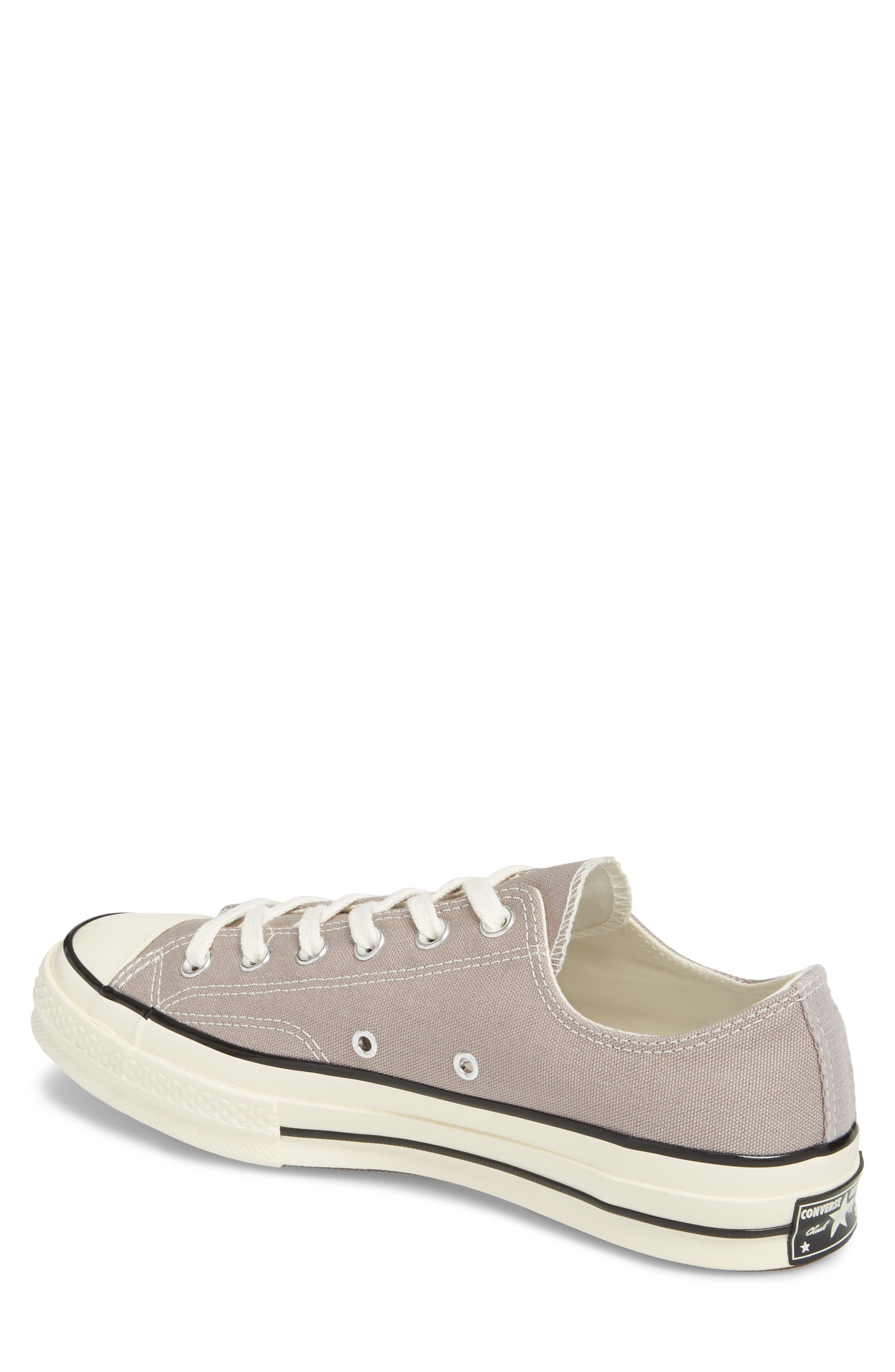 Chuck Taylor<sup>®</sup> All Star<sup>®</sup> 70 Heritage Sneaker,                             Alternate thumbnail 2, color,                             035