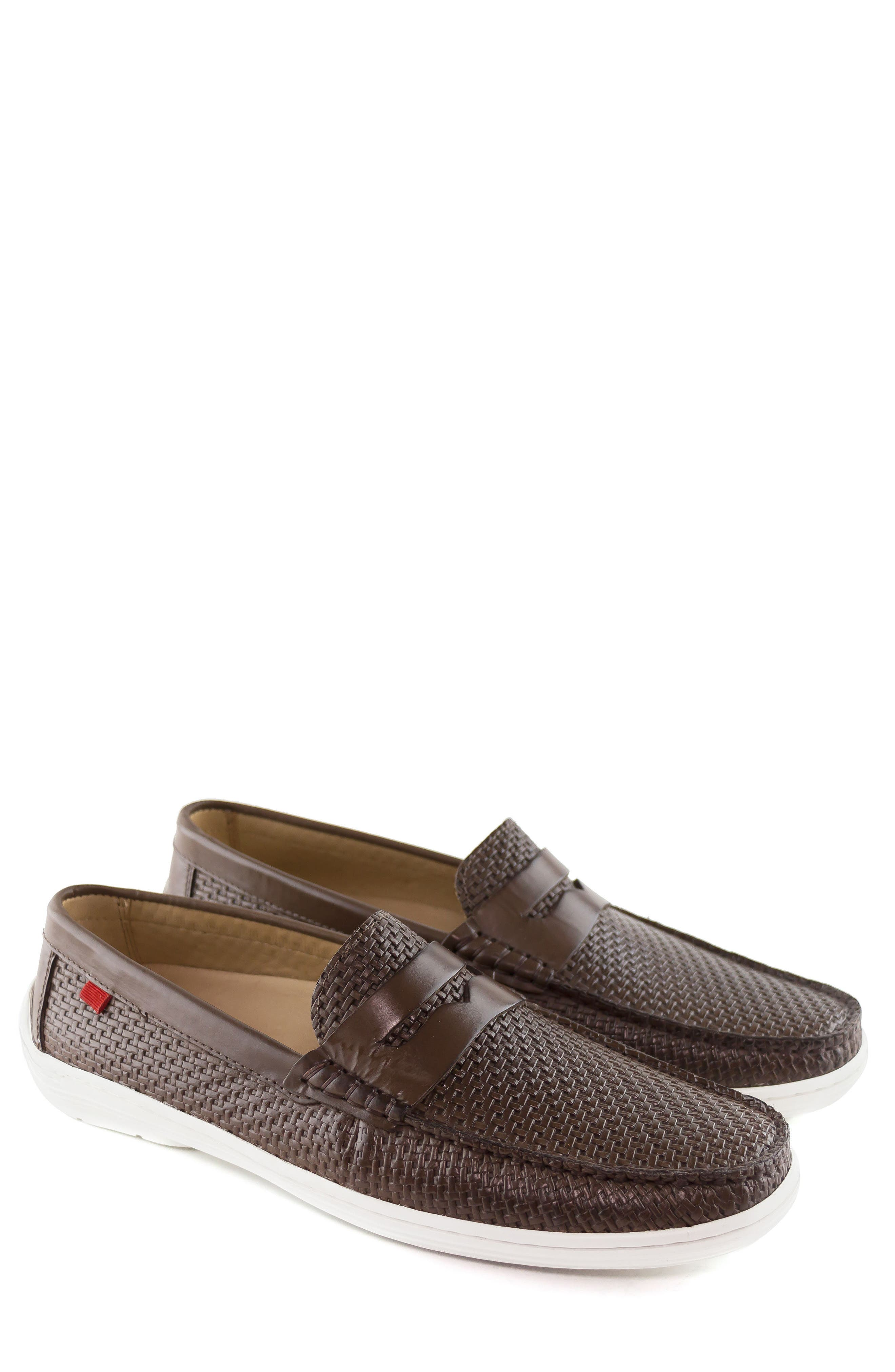 Atlantic Penny Loafer,                             Alternate thumbnail 45, color,