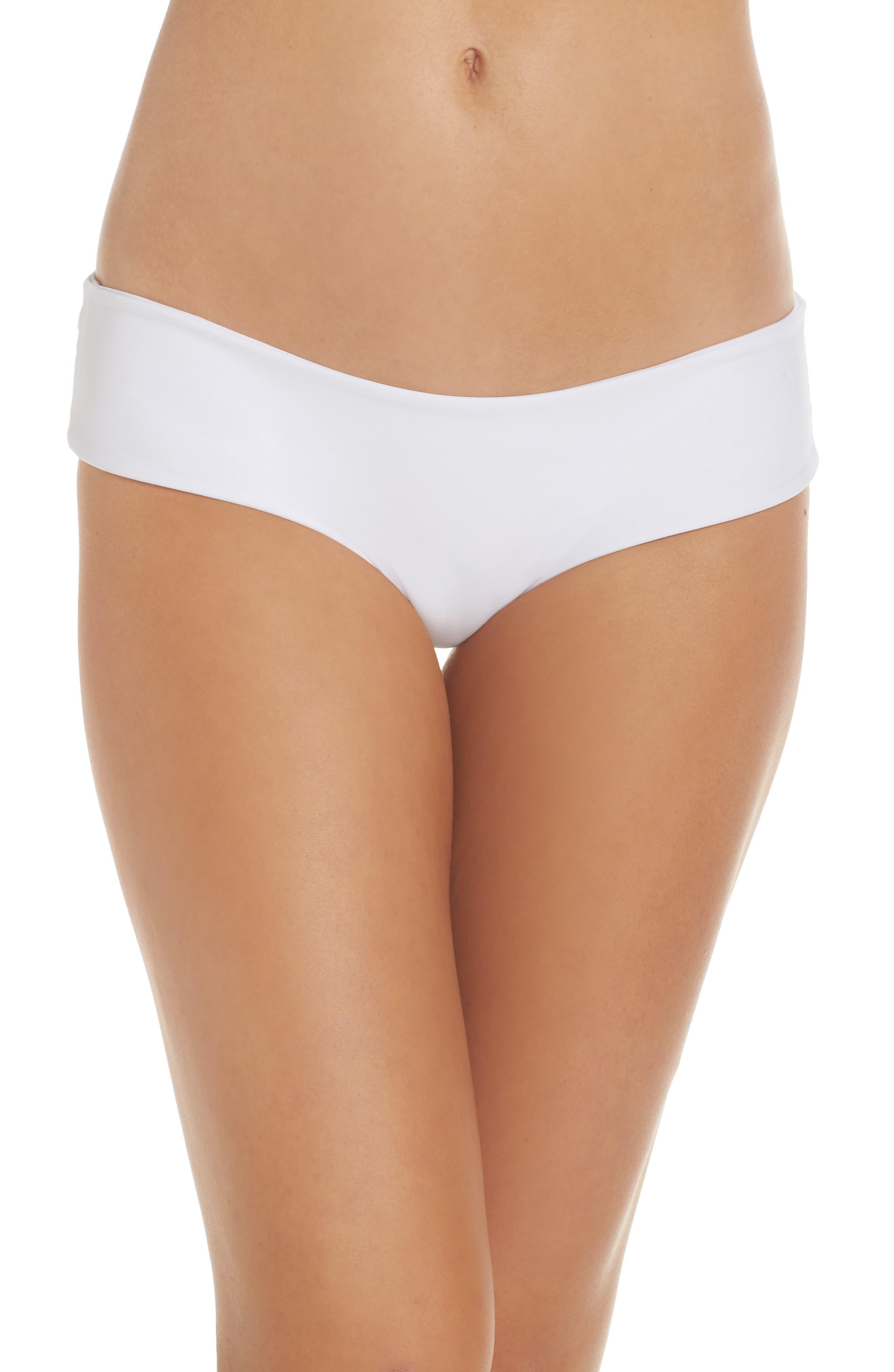 Bondi Bikini Bottoms,                         Main,                         color, 100