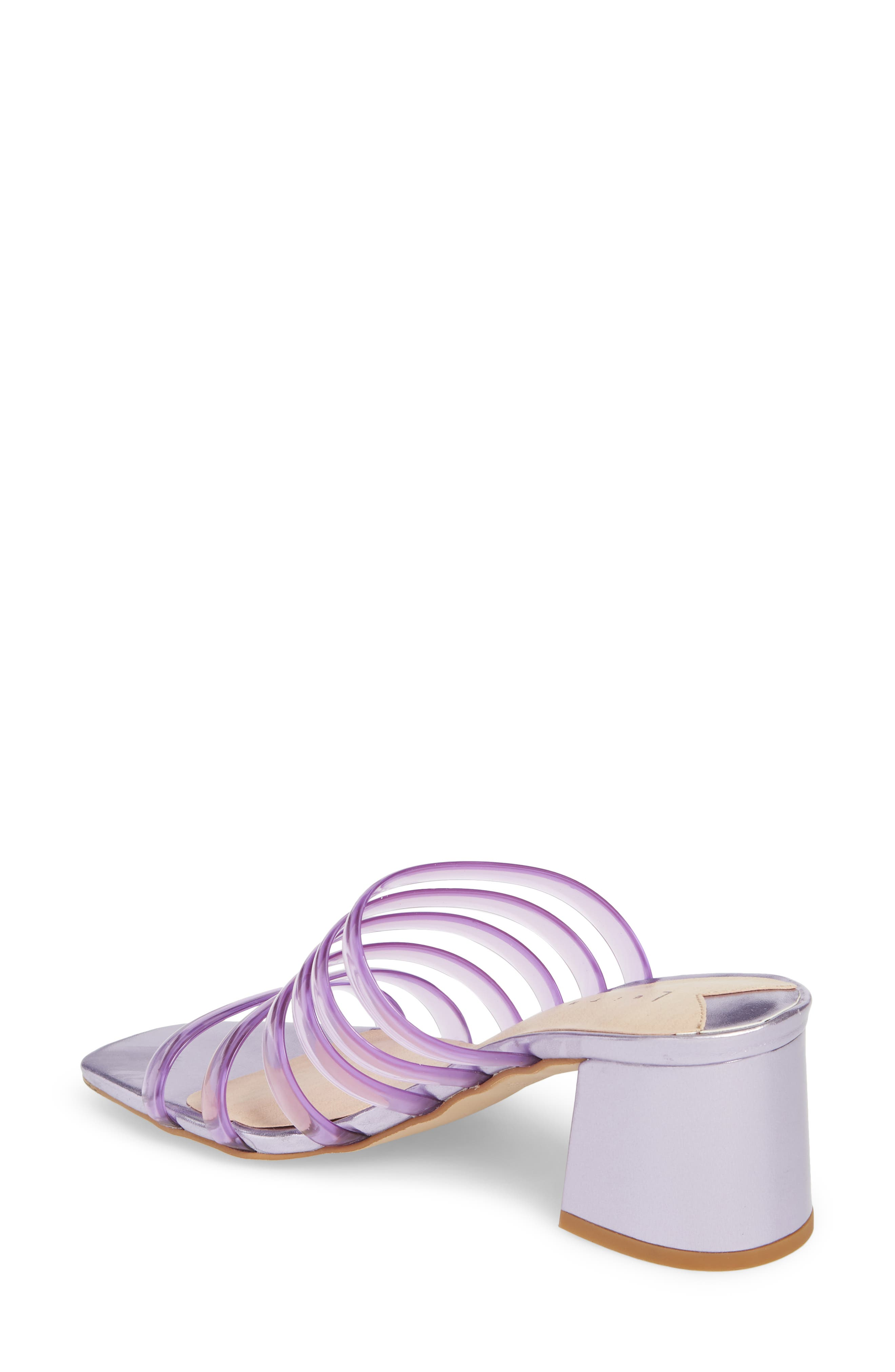 Cloud Jelly Slide Sandal,                             Alternate thumbnail 2, color,                             510