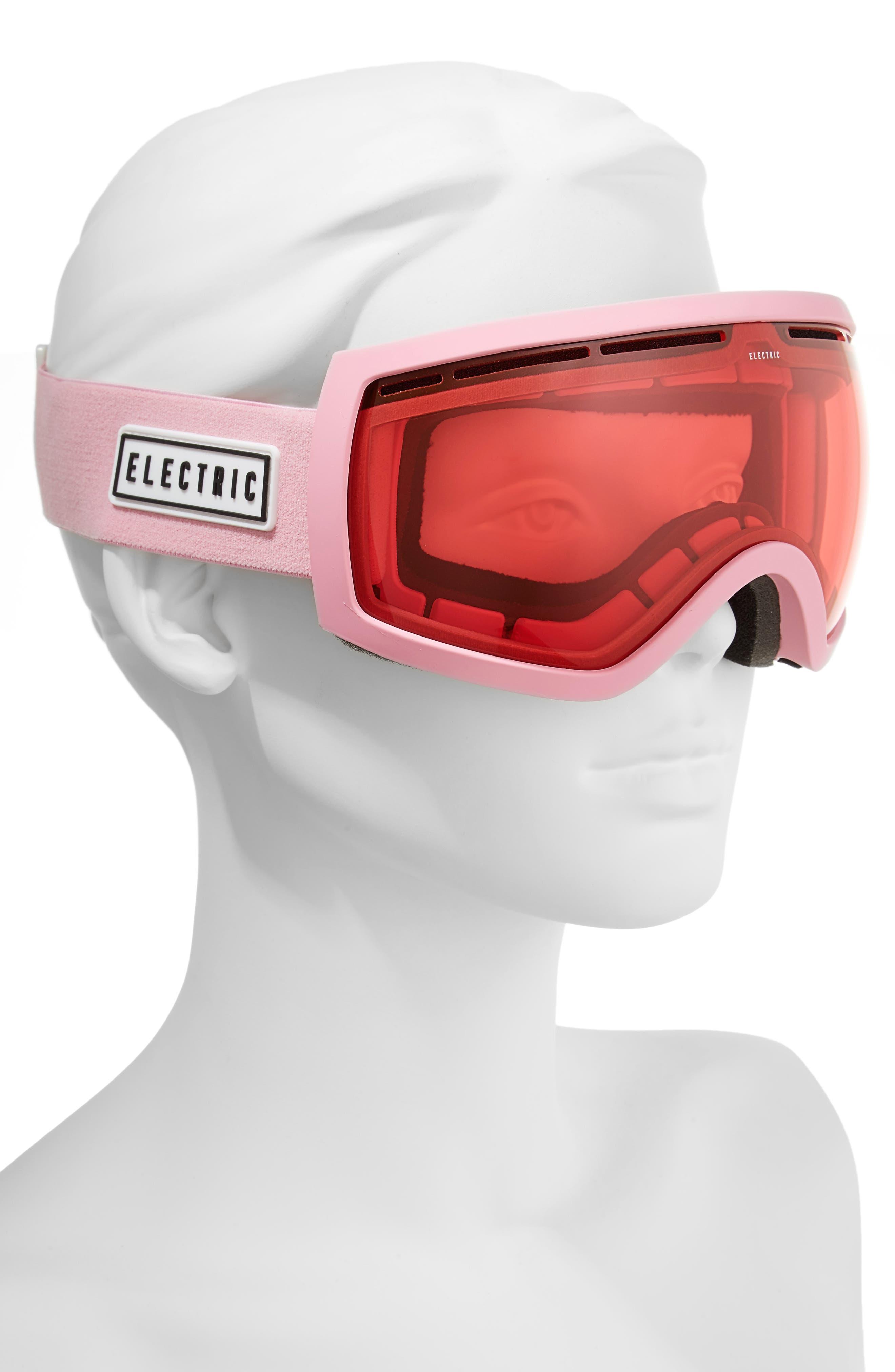 EG2.5 Snow Goggles,                             Alternate thumbnail 11, color,