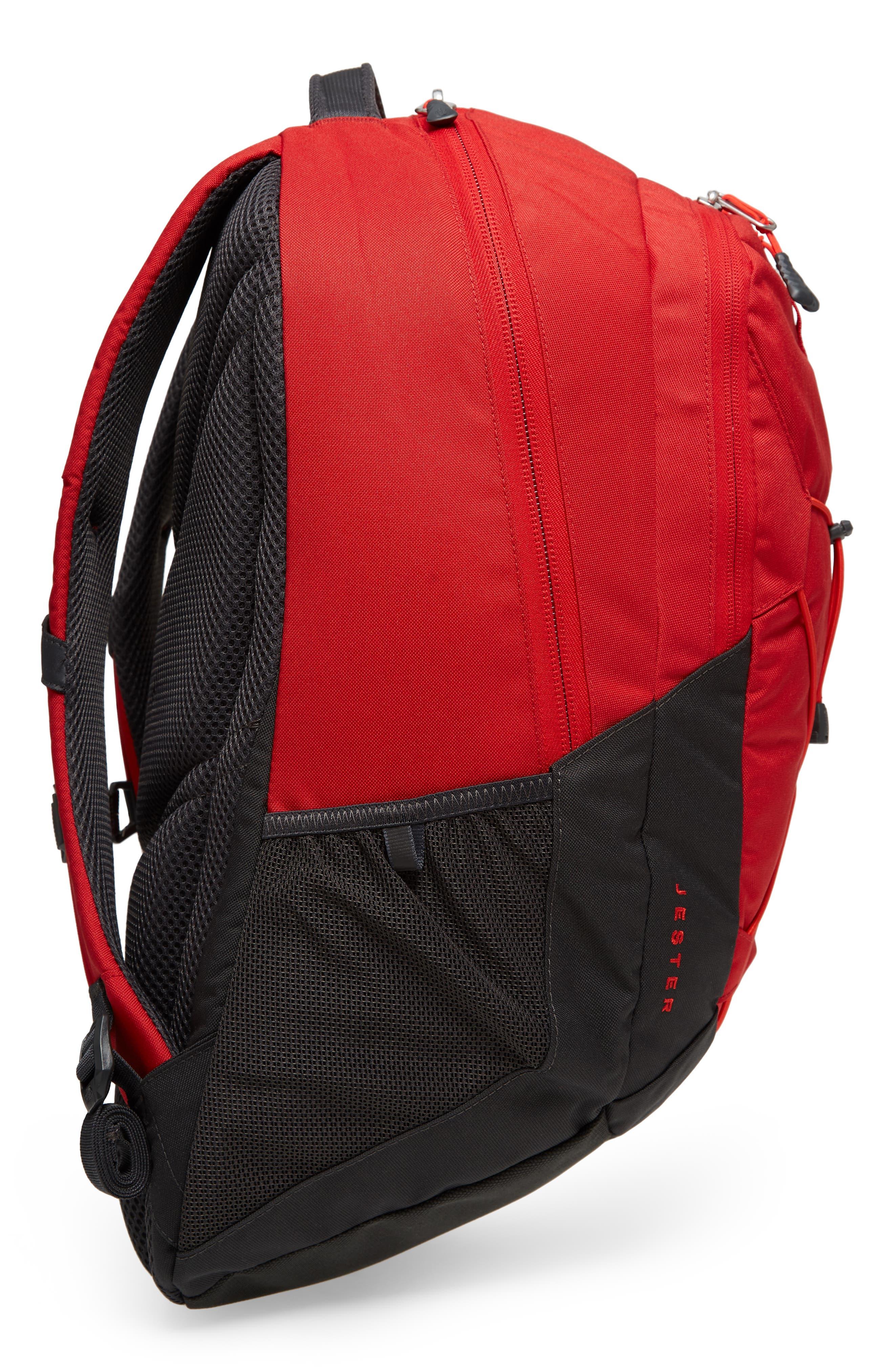 'Jester' Backpack,                             Alternate thumbnail 95, color,