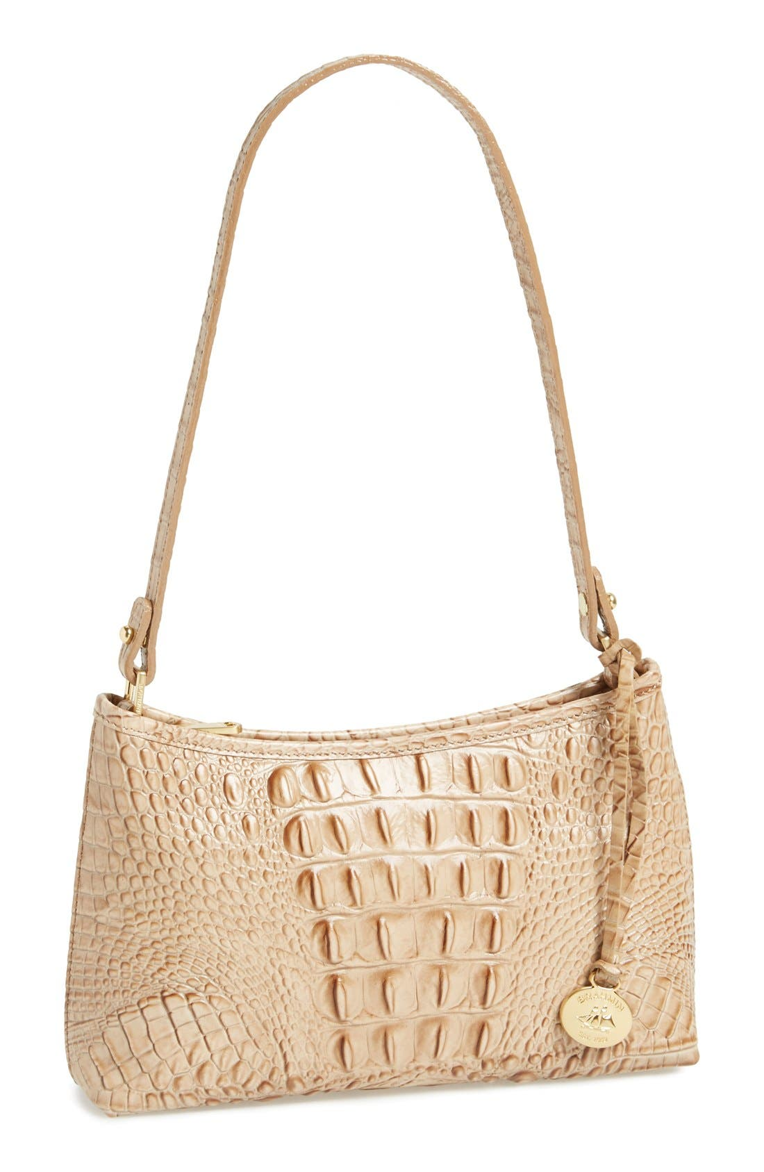 'Anytime - Mini' Convertible Handbag,                             Main thumbnail 10, color,