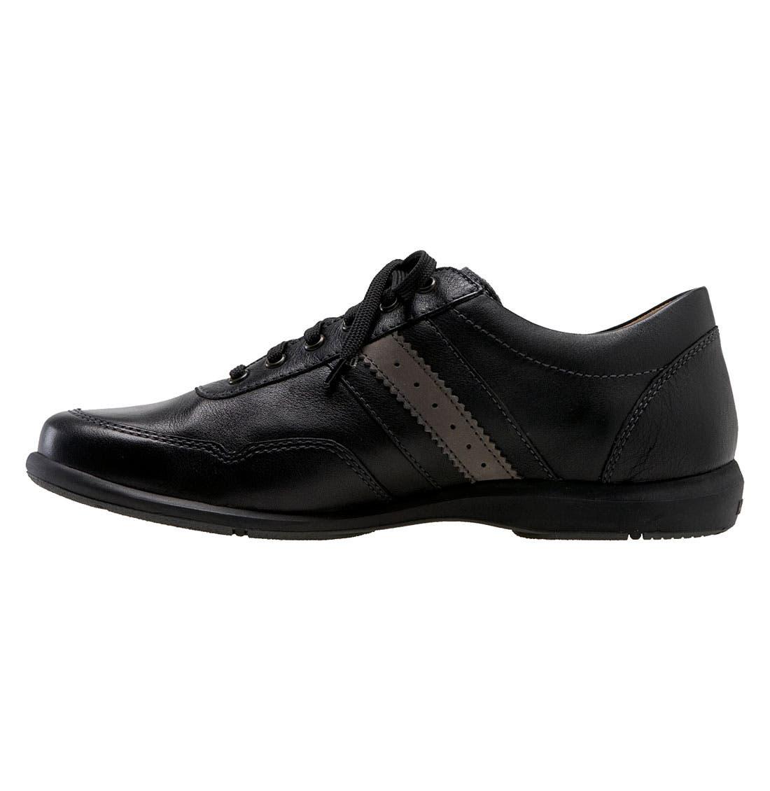 'Bonito' Walking Shoe,                             Alternate thumbnail 7, color,