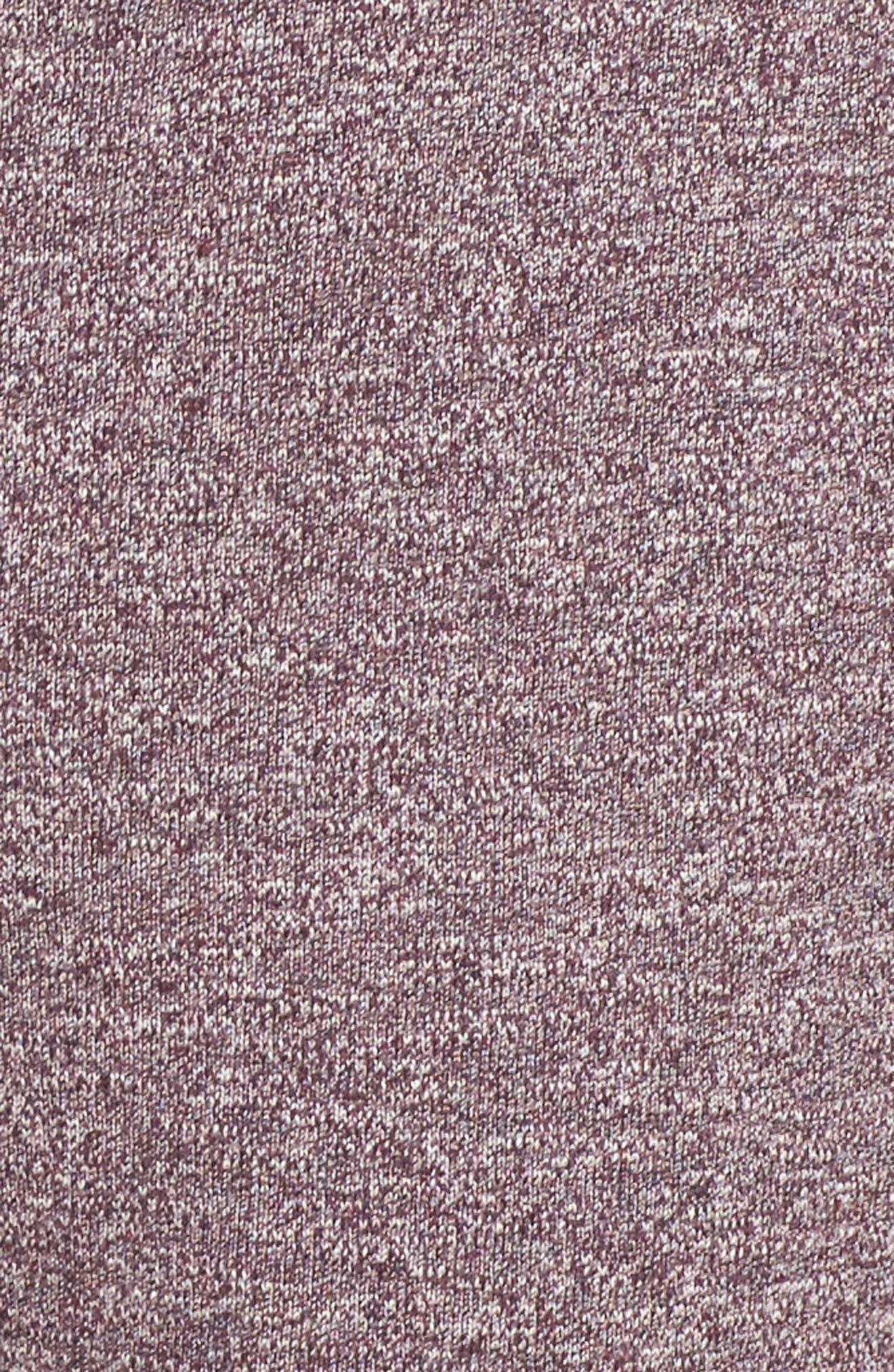 Clementine Cotton Sweatpants,                             Alternate thumbnail 15, color,