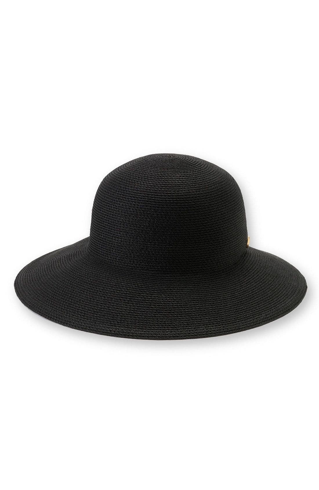 'Squishee<sup>®</sup> IV' Wide Brim Hat,                             Main thumbnail 3, color,
