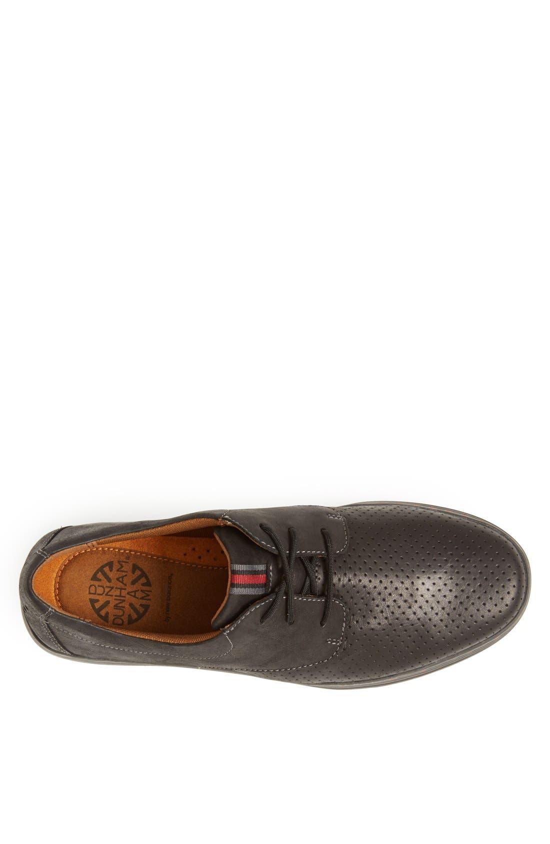 DUNHAM,                             'Camden' Sneaker,                             Alternate thumbnail 2, color,                             014