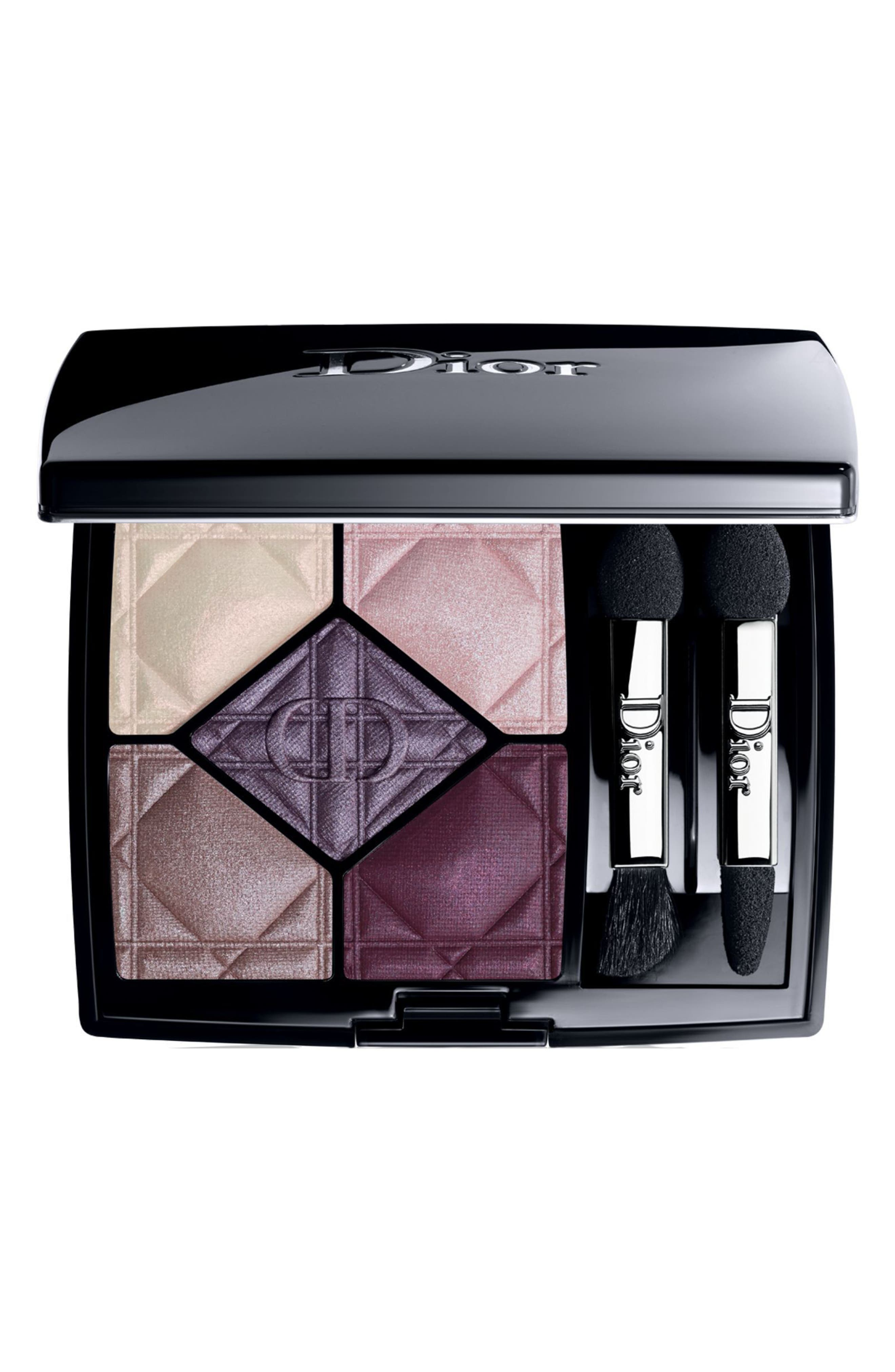 Dior 5 Couleurs Couture Eyeshadow Palette - 157 Magnify