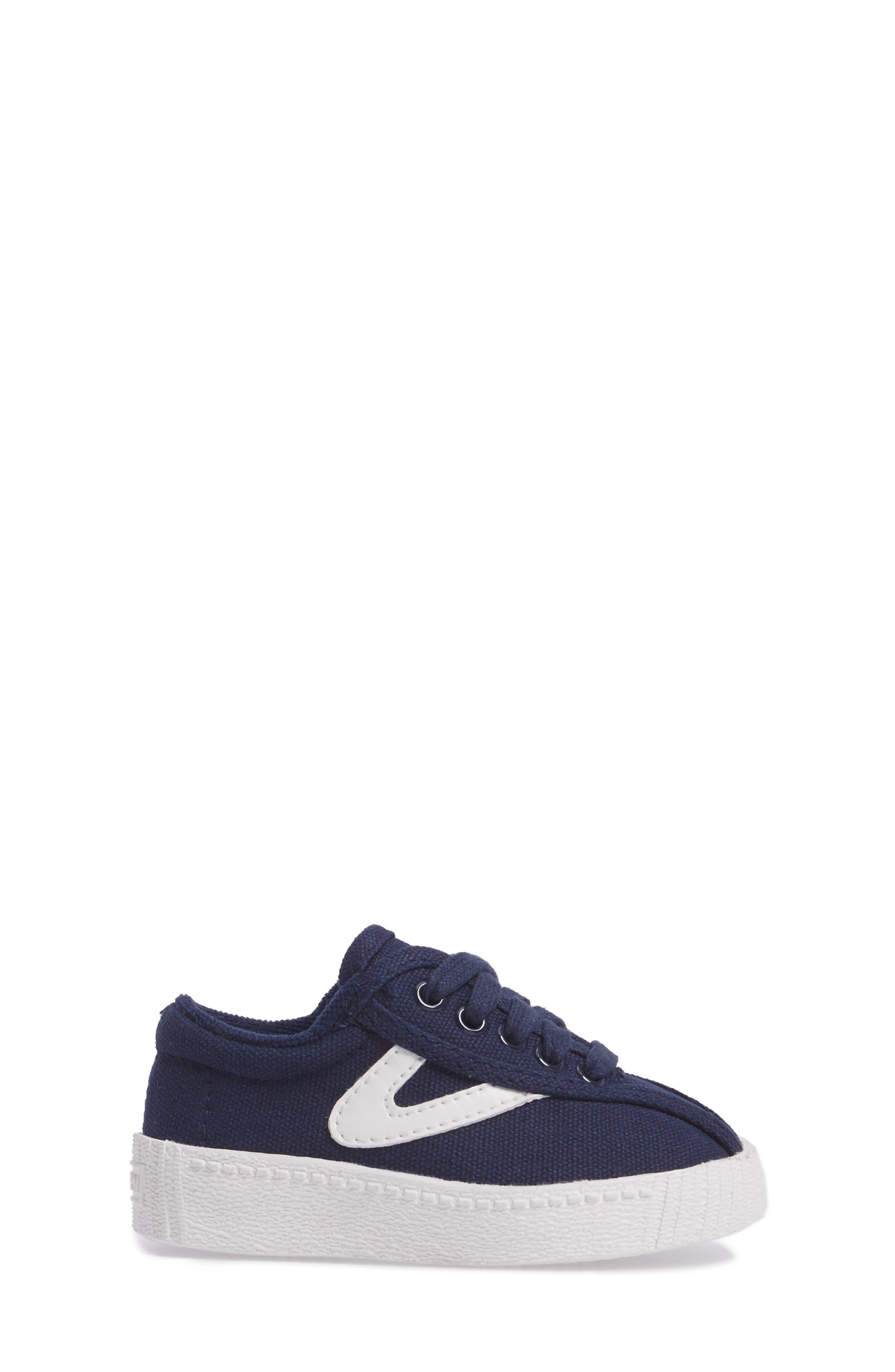 Nylite Plus Sneaker,                             Alternate thumbnail 9, color,