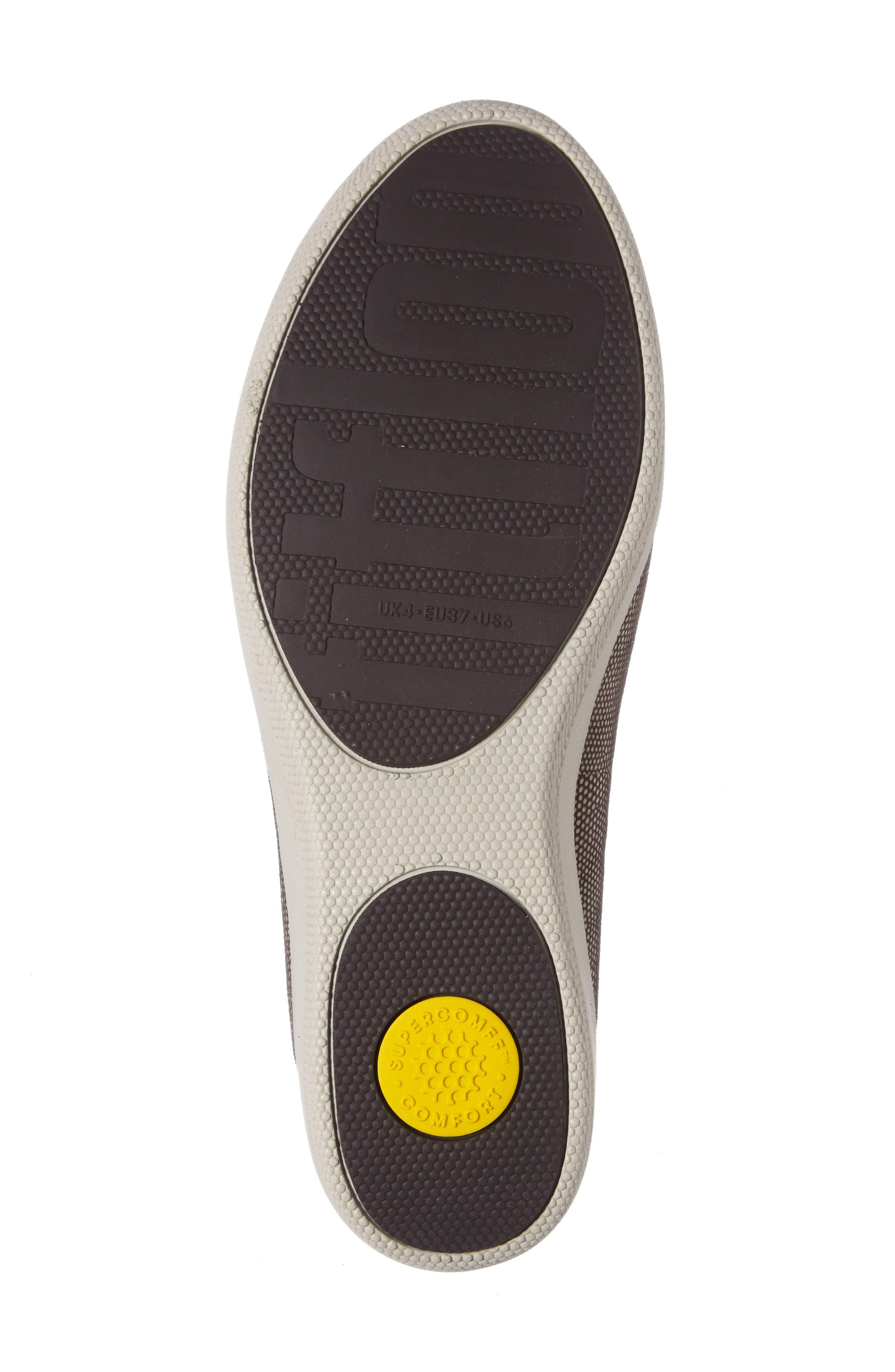 Superskate Slip-On Sneaker,                             Alternate thumbnail 69, color,